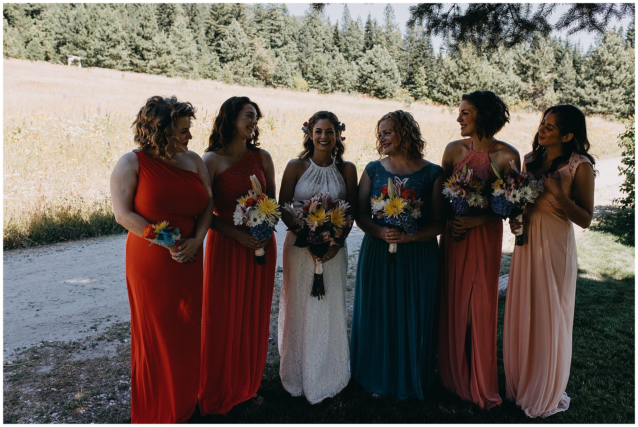 brown-family-homestead-wedding-tyler-elyse19.jpg