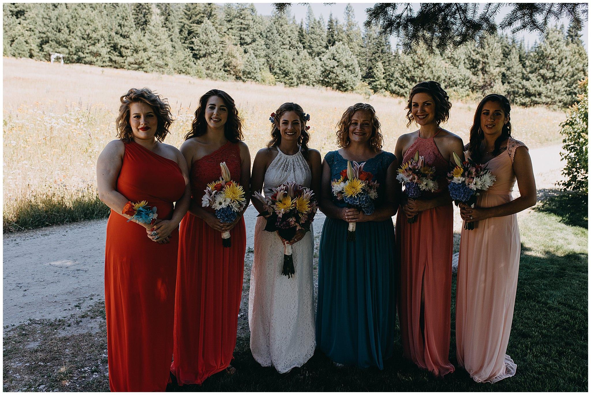 brown-family-homestead-wedding-tyler-elyse20.jpg