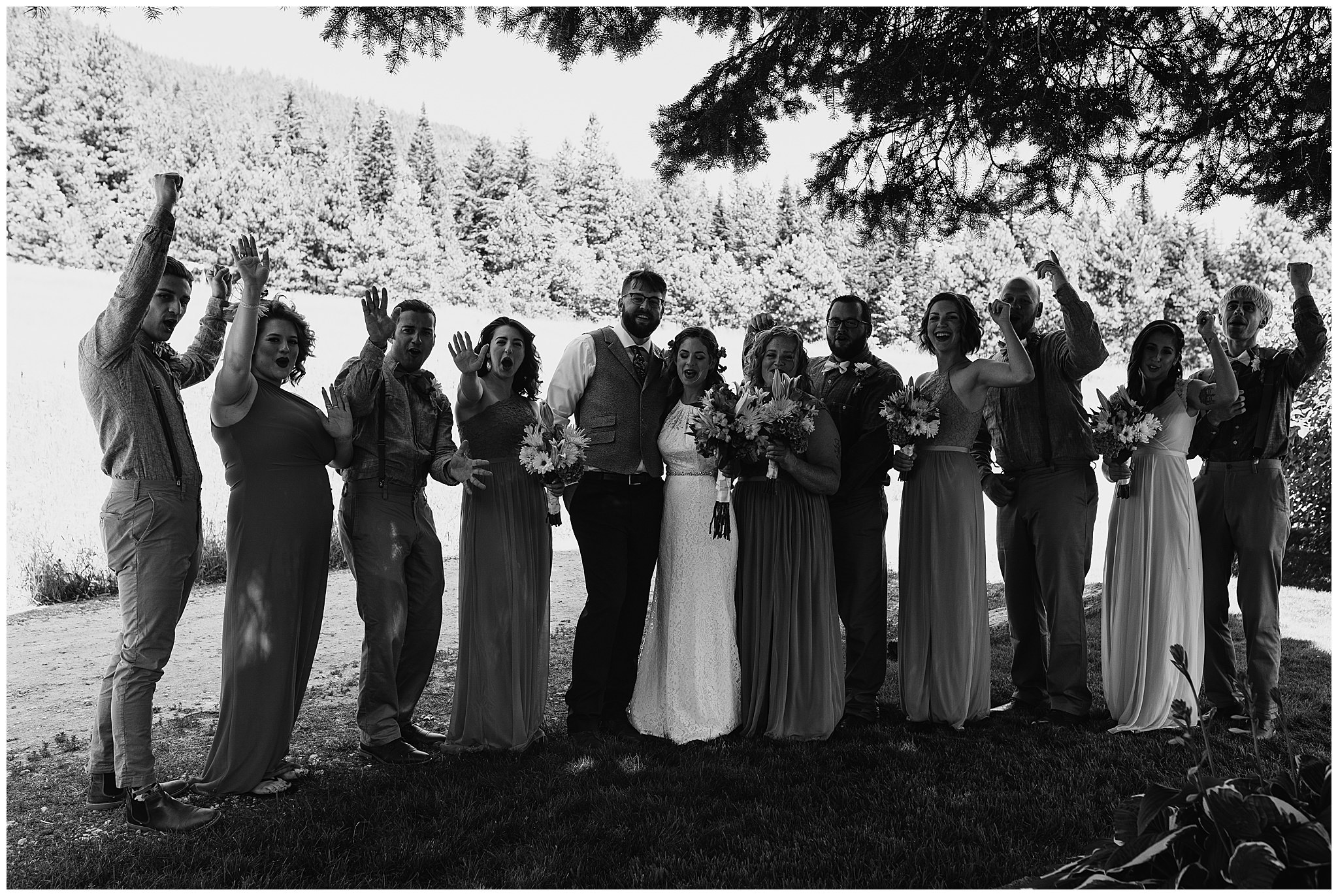 brown-family-homestead-wedding-tyler-elyse21.jpg