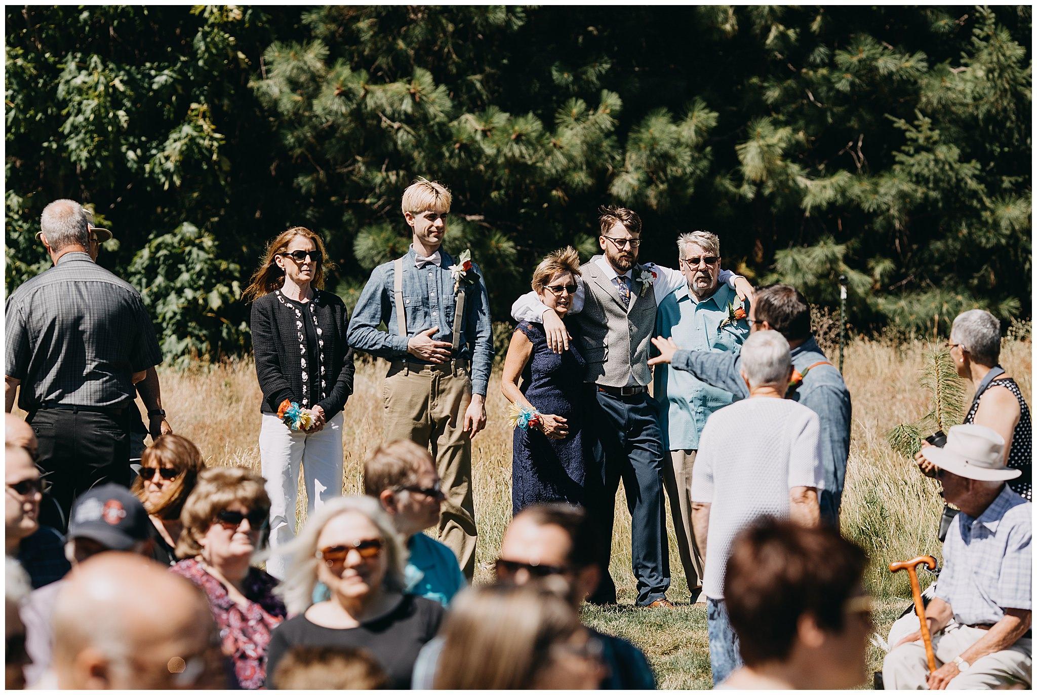 brown-family-homestead-wedding-tyler-elyse24.jpg