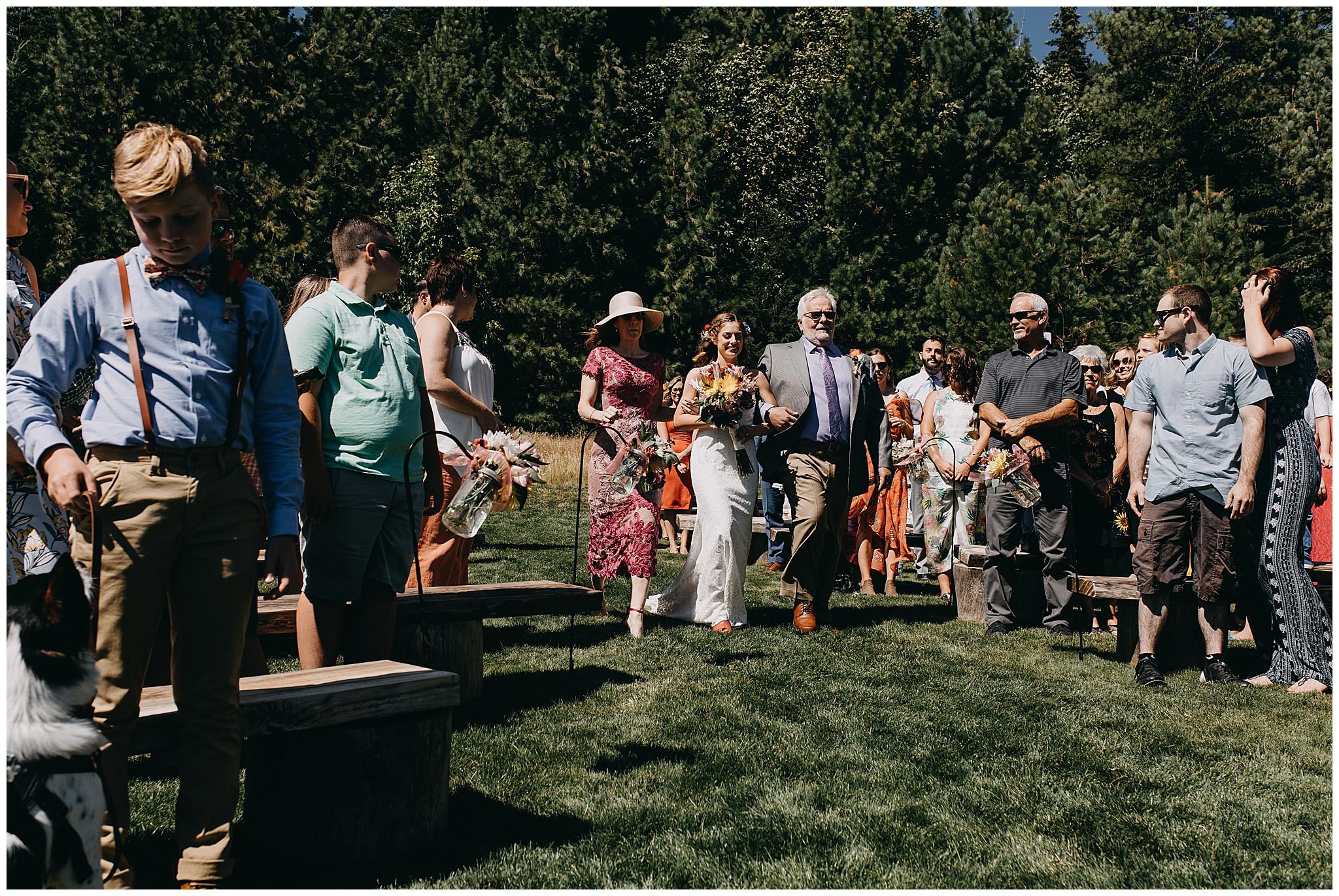 brown-family-homestead-wedding-tyler-elyse26.jpg
