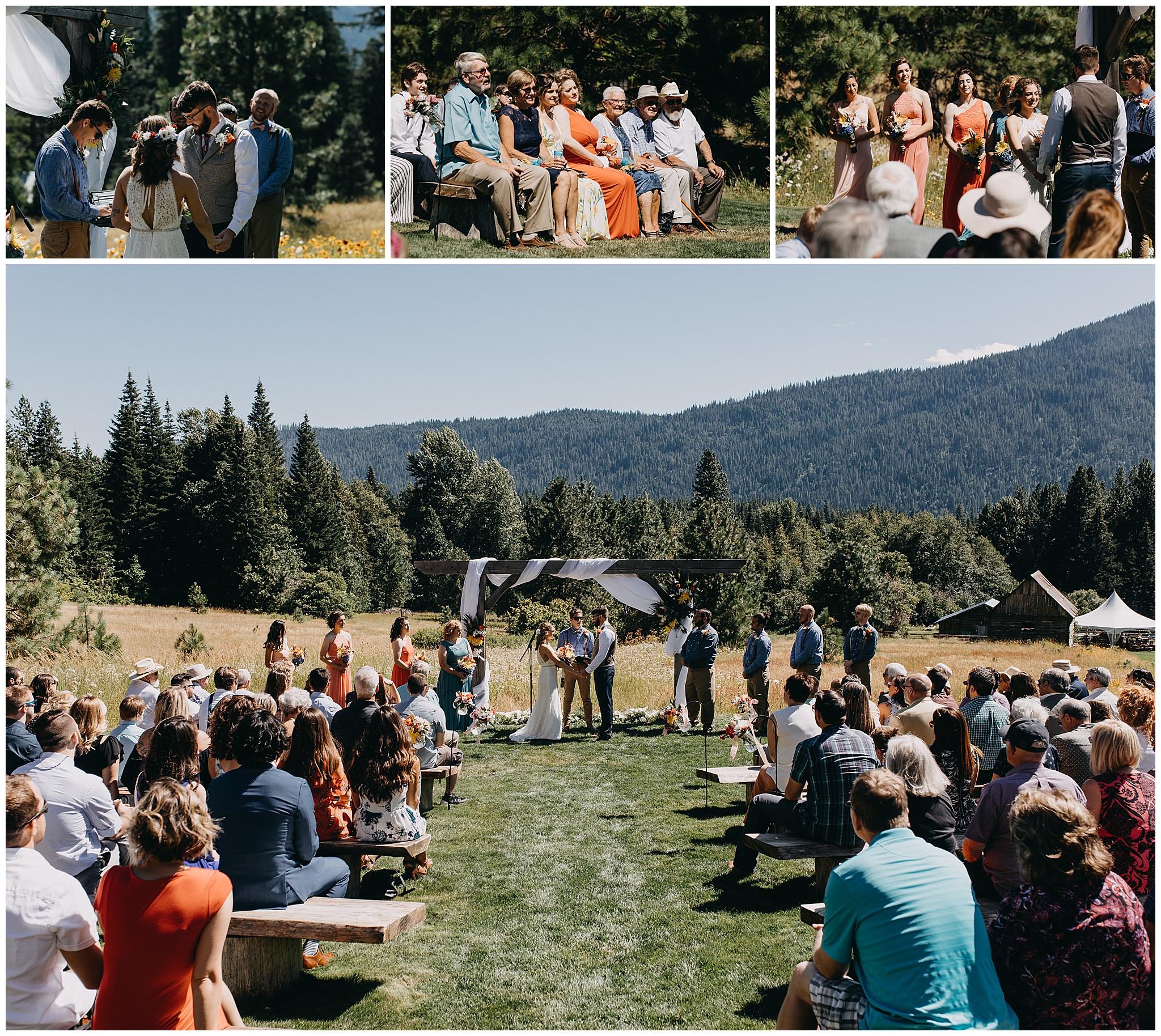 brown-family-homestead-wedding-tyler-elyse27.jpg