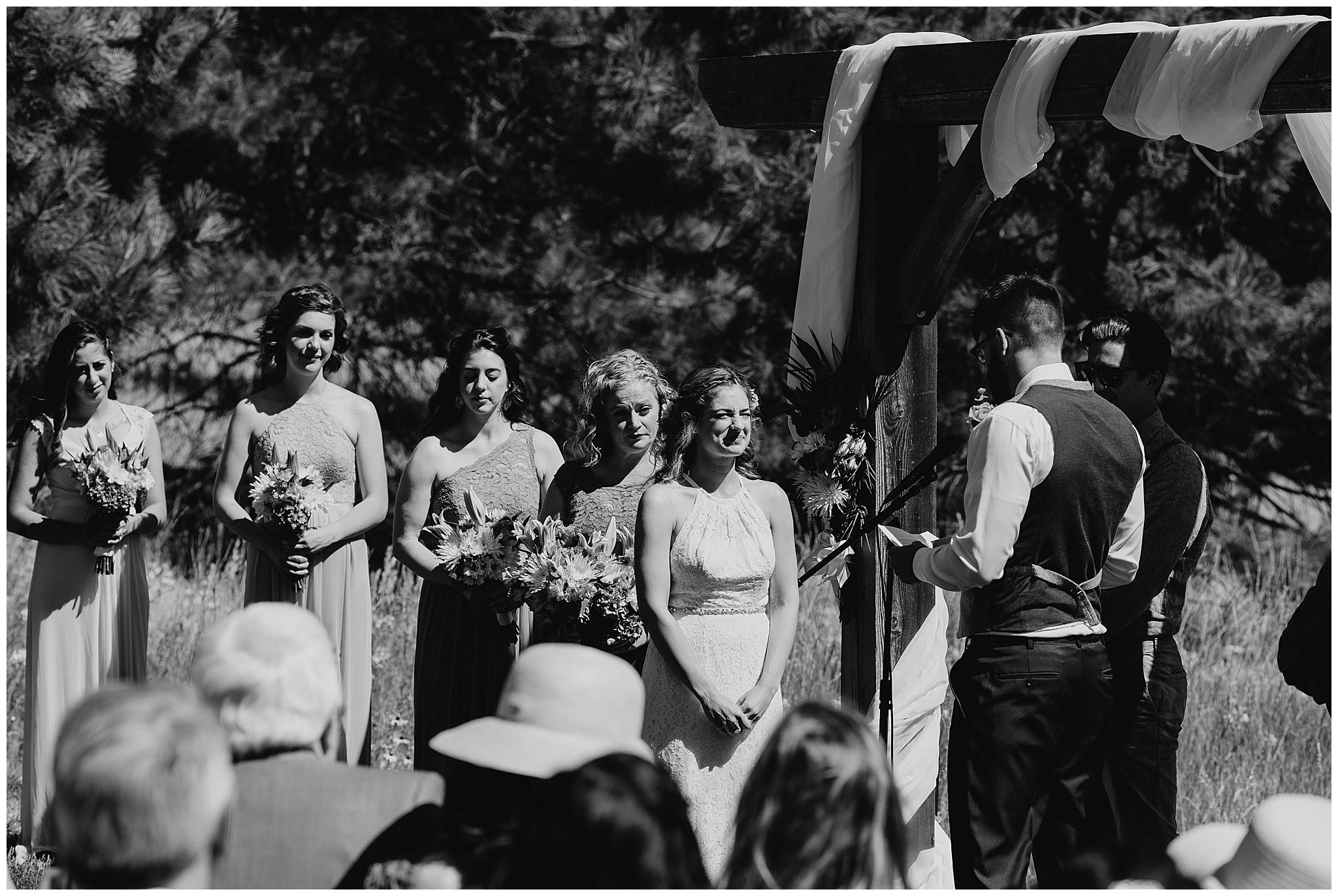 brown-family-homestead-wedding-tyler-elyse30.jpg
