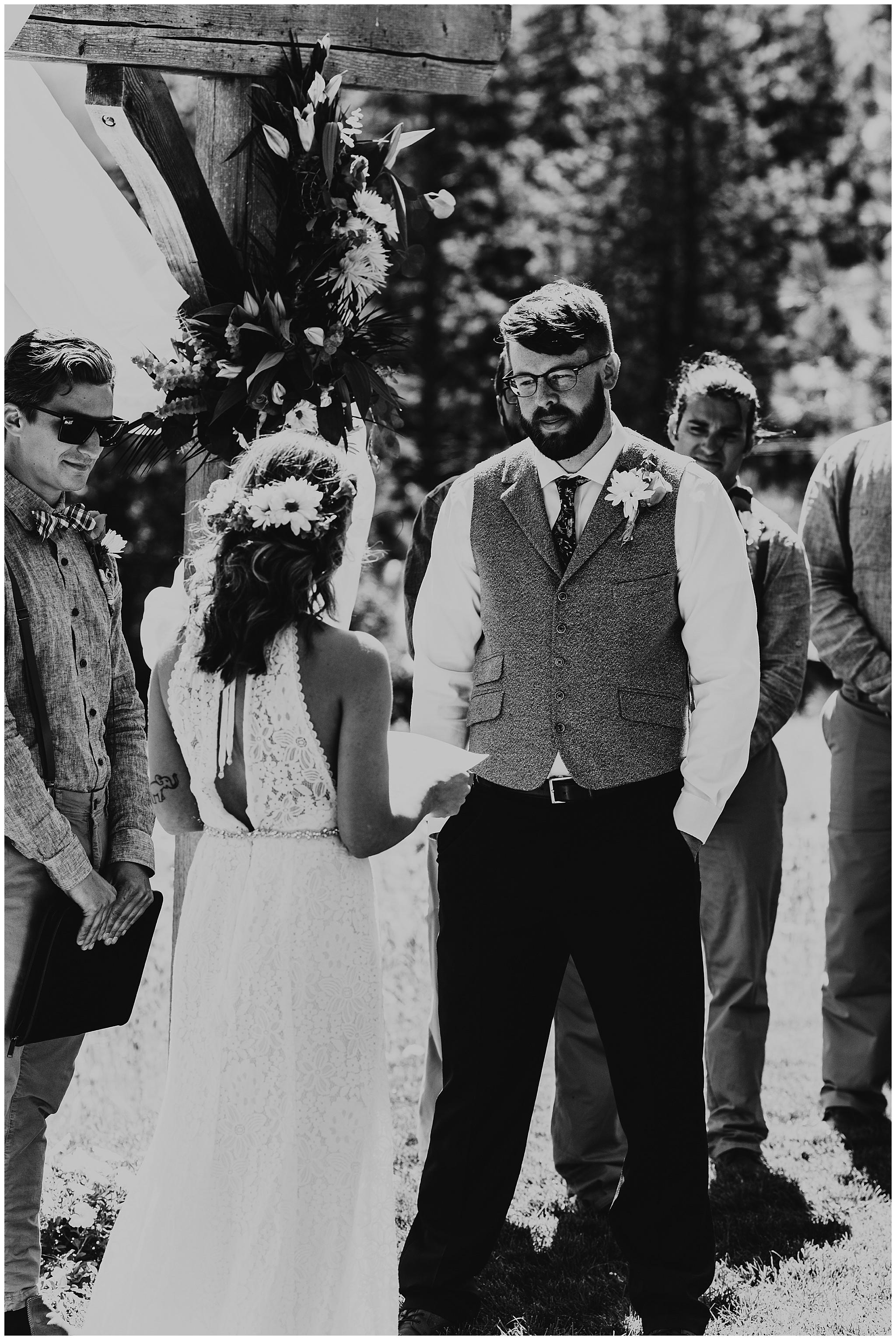 brown-family-homestead-wedding-tyler-elyse29.jpg