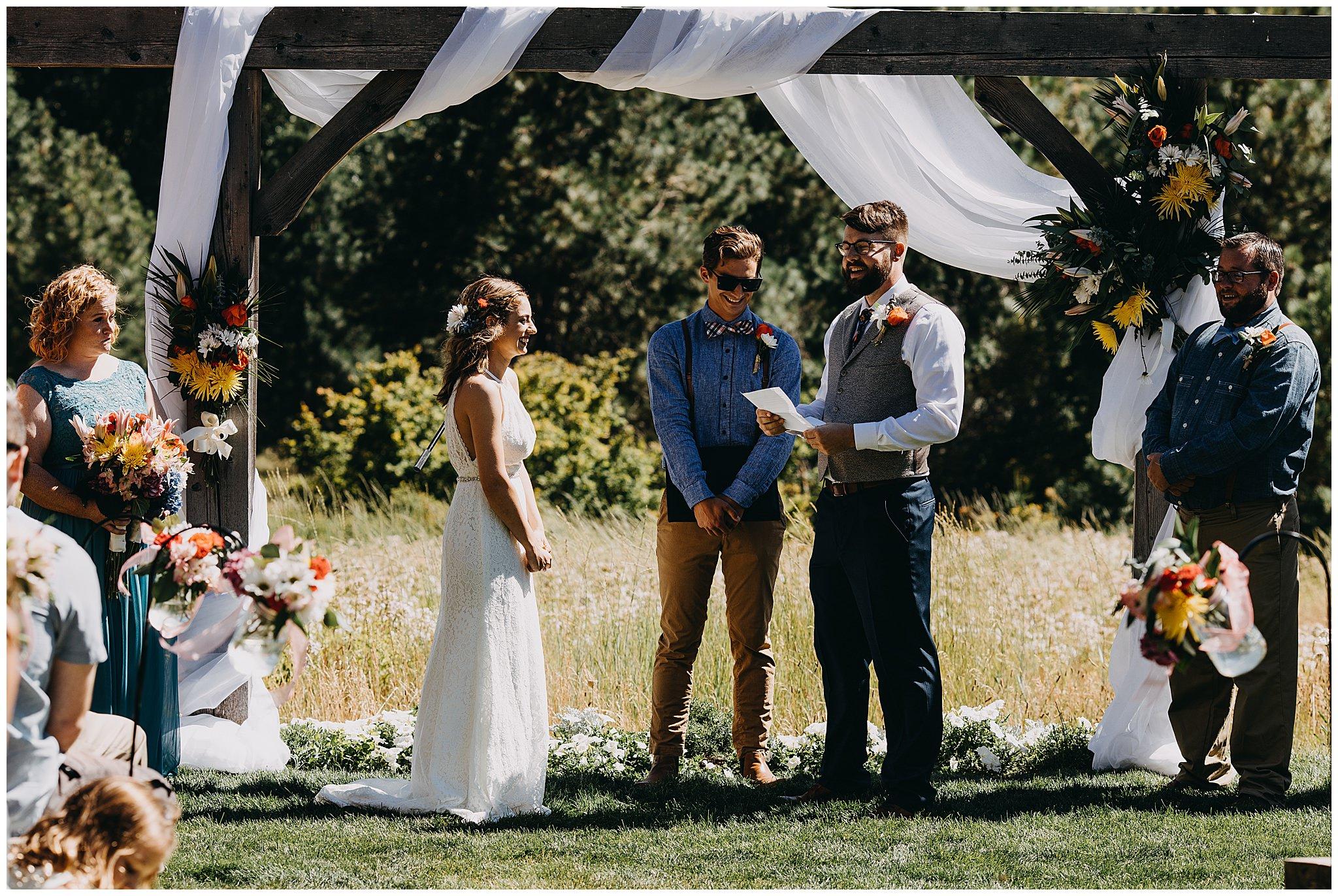 brown-family-homestead-wedding-tyler-elyse31.jpg