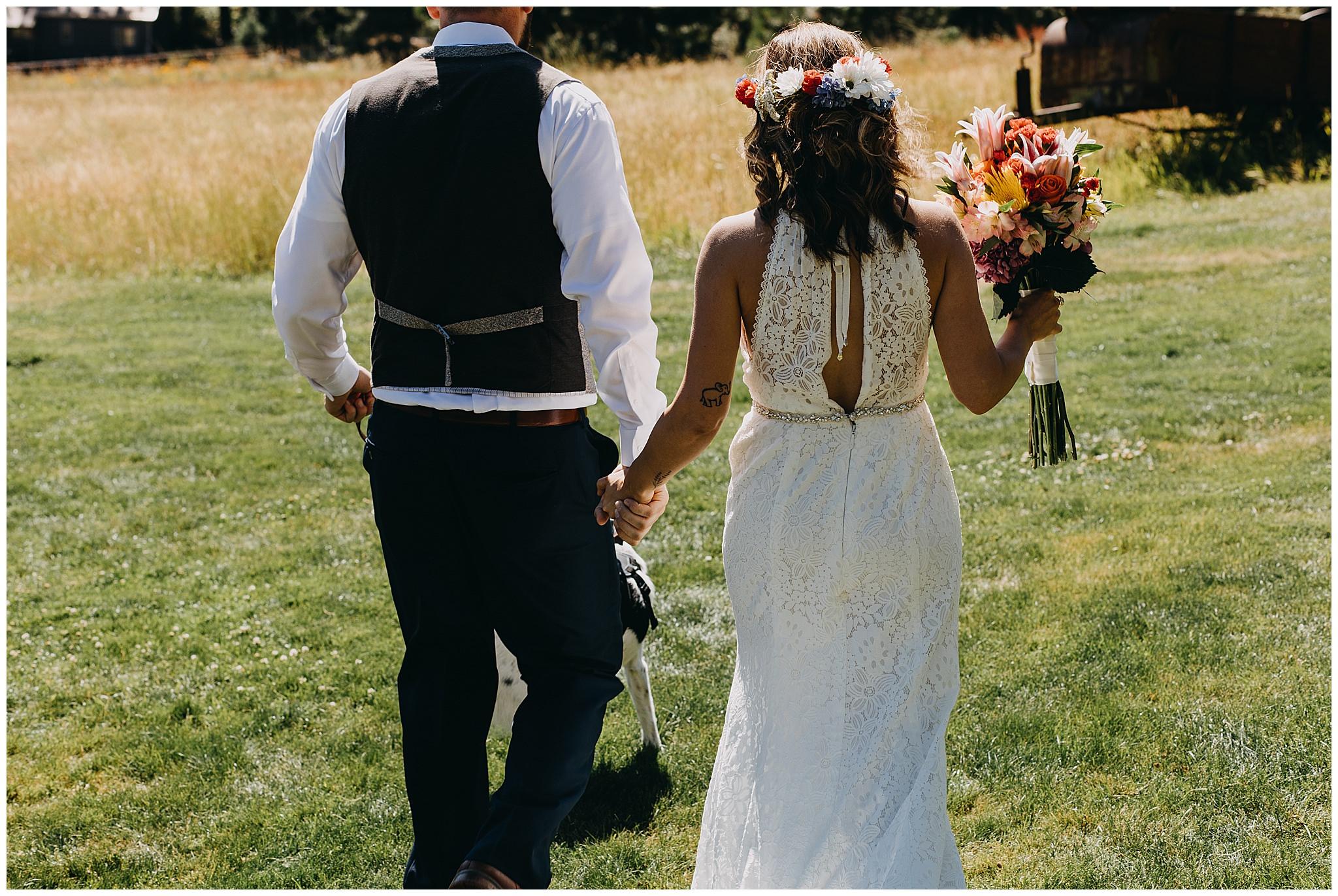 brown-family-homestead-wedding-tyler-elyse33.jpg