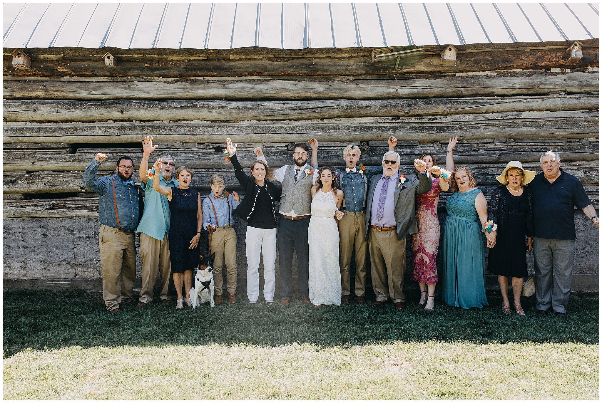 brown-family-homestead-wedding-tyler-elyse35.jpg