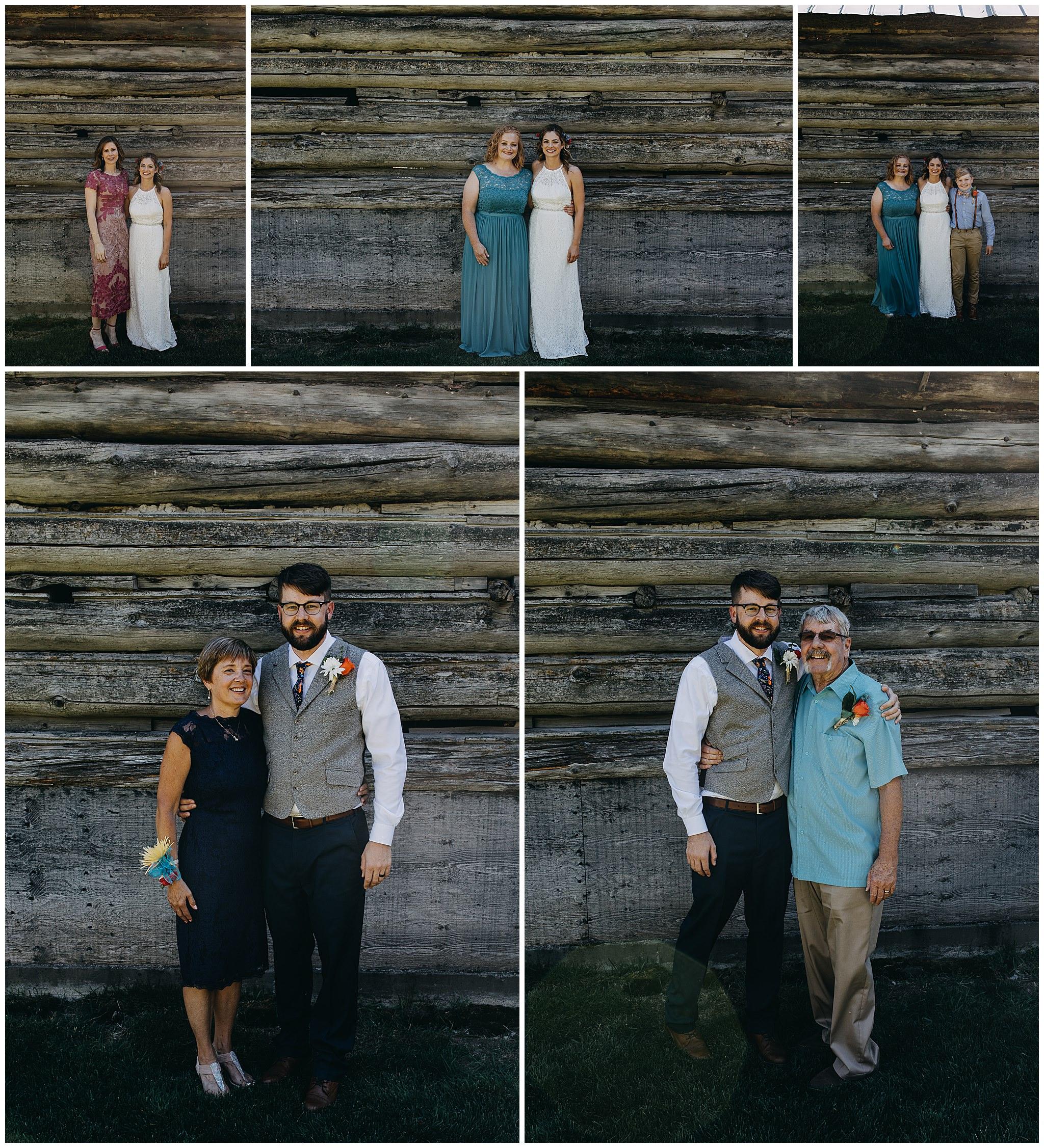 brown-family-homestead-wedding-tyler-elyse34.jpg