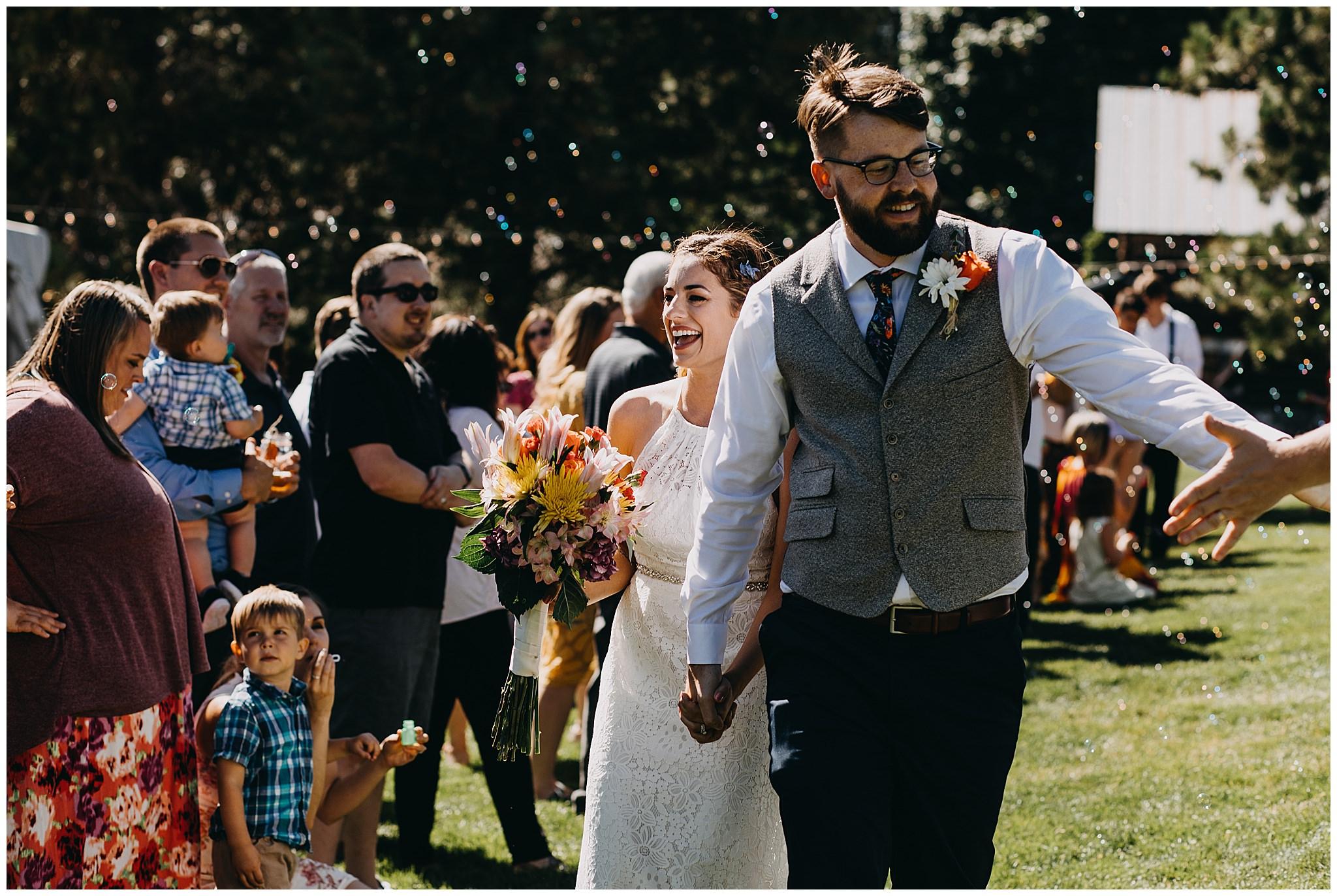 brown-family-homestead-wedding-tyler-elyse37.jpg