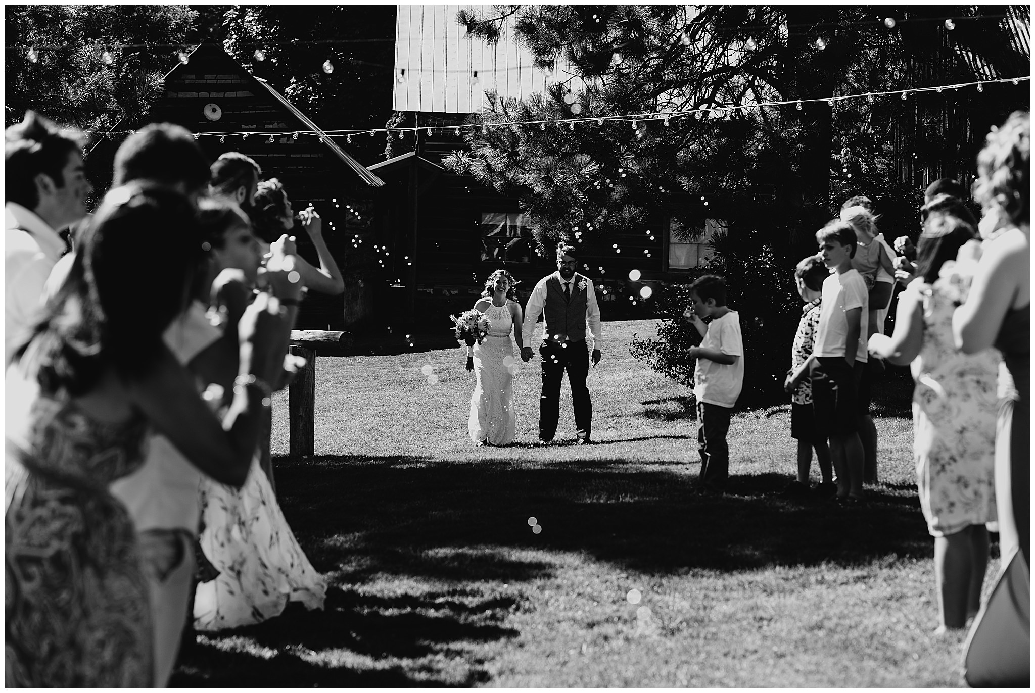 brown-family-homestead-wedding-tyler-elyse36.jpg