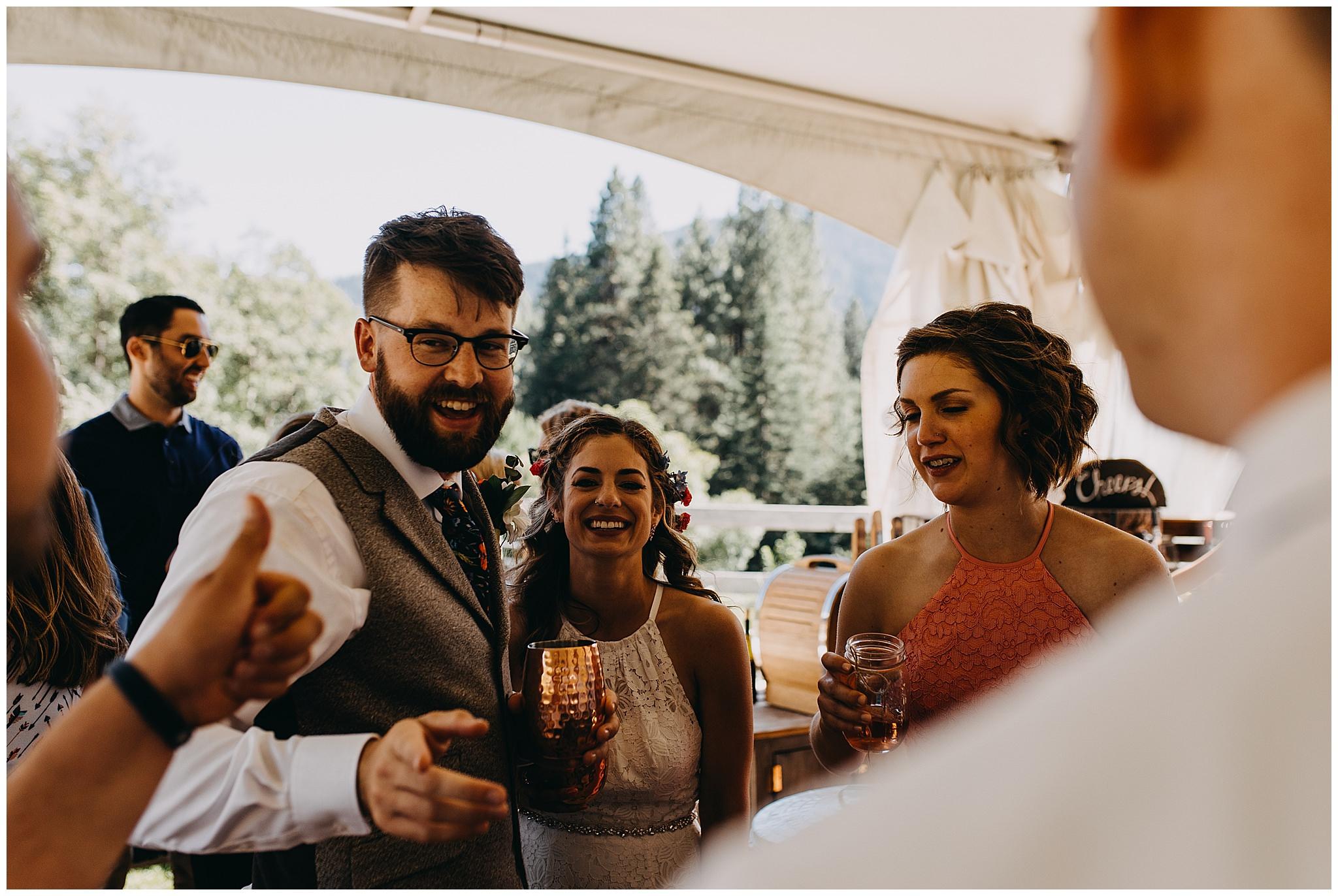 brown-family-homestead-wedding-tyler-elyse38.jpg