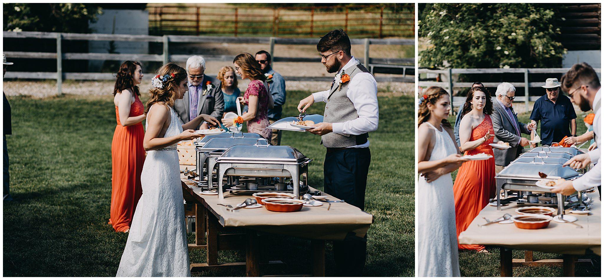 brown-family-homestead-wedding-tyler-elyse40.jpg