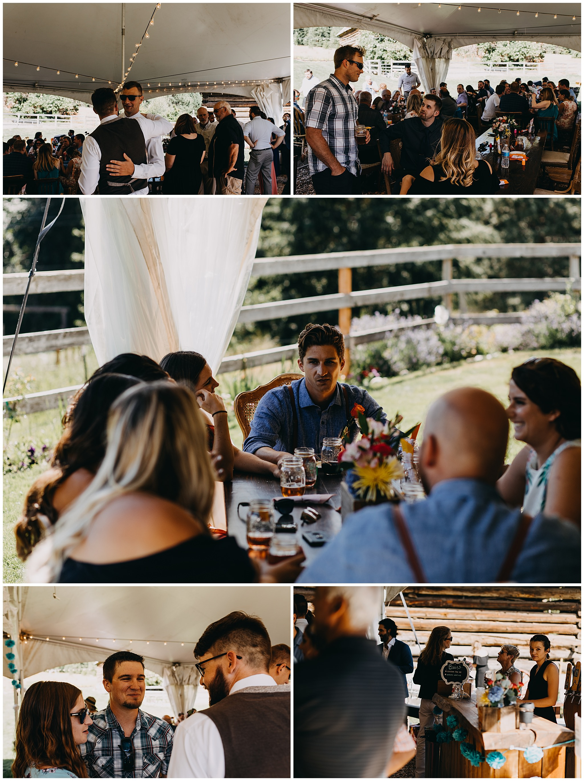 brown-family-homestead-wedding-tyler-elyse39.jpg