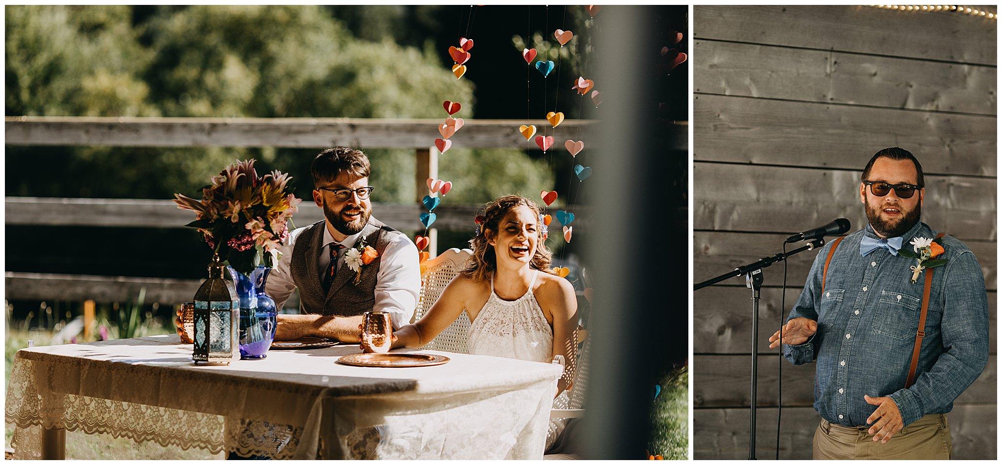 brown-family-homestead-wedding-tyler-elyse44.jpg