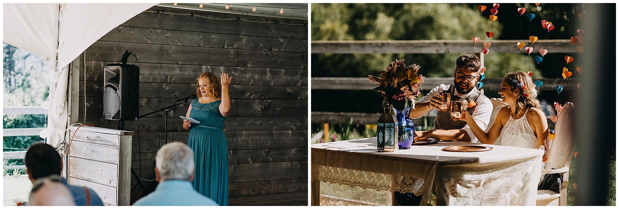 brown-family-homestead-wedding-tyler-elyse45.jpg