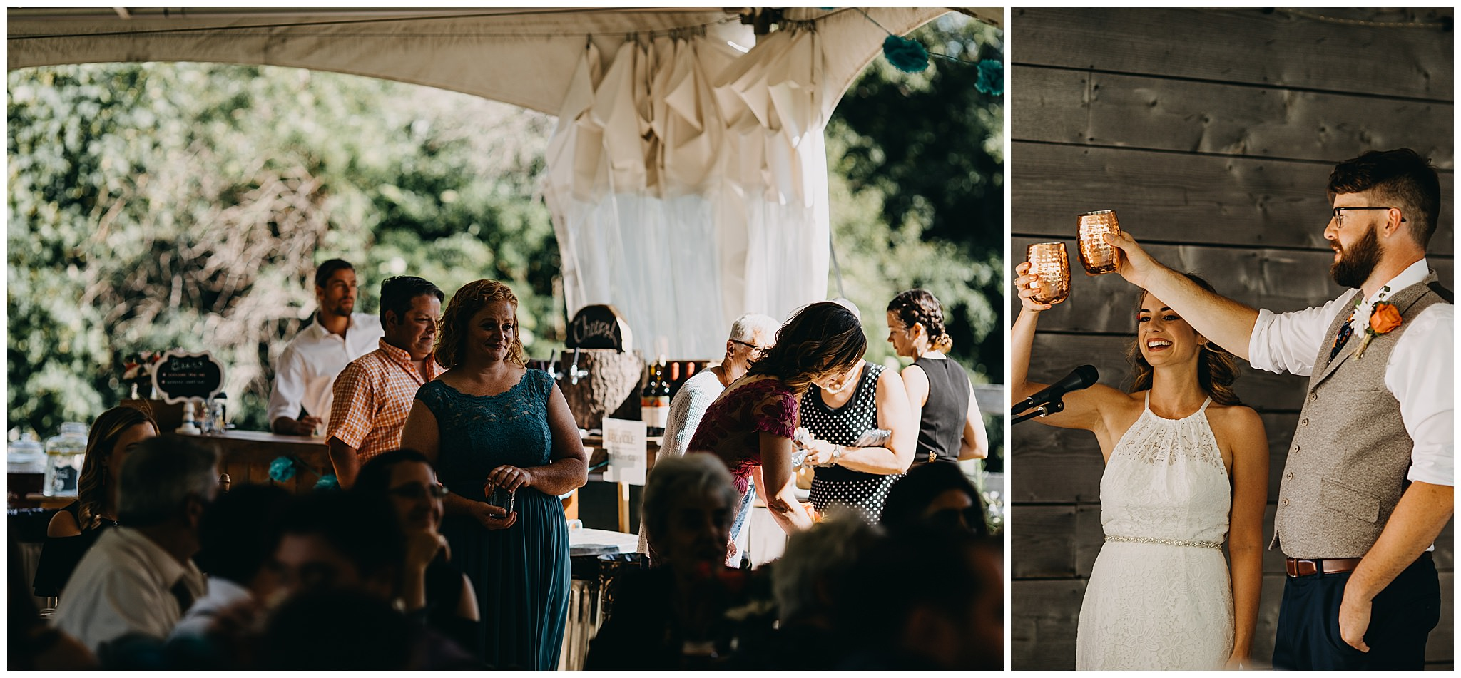 brown-family-homestead-wedding-tyler-elyse46.jpg