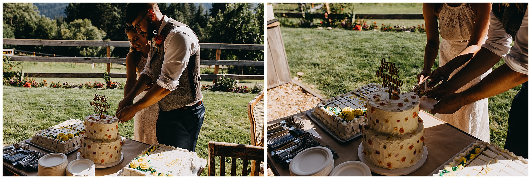 brown-family-homestead-wedding-tyler-elyse49.jpg