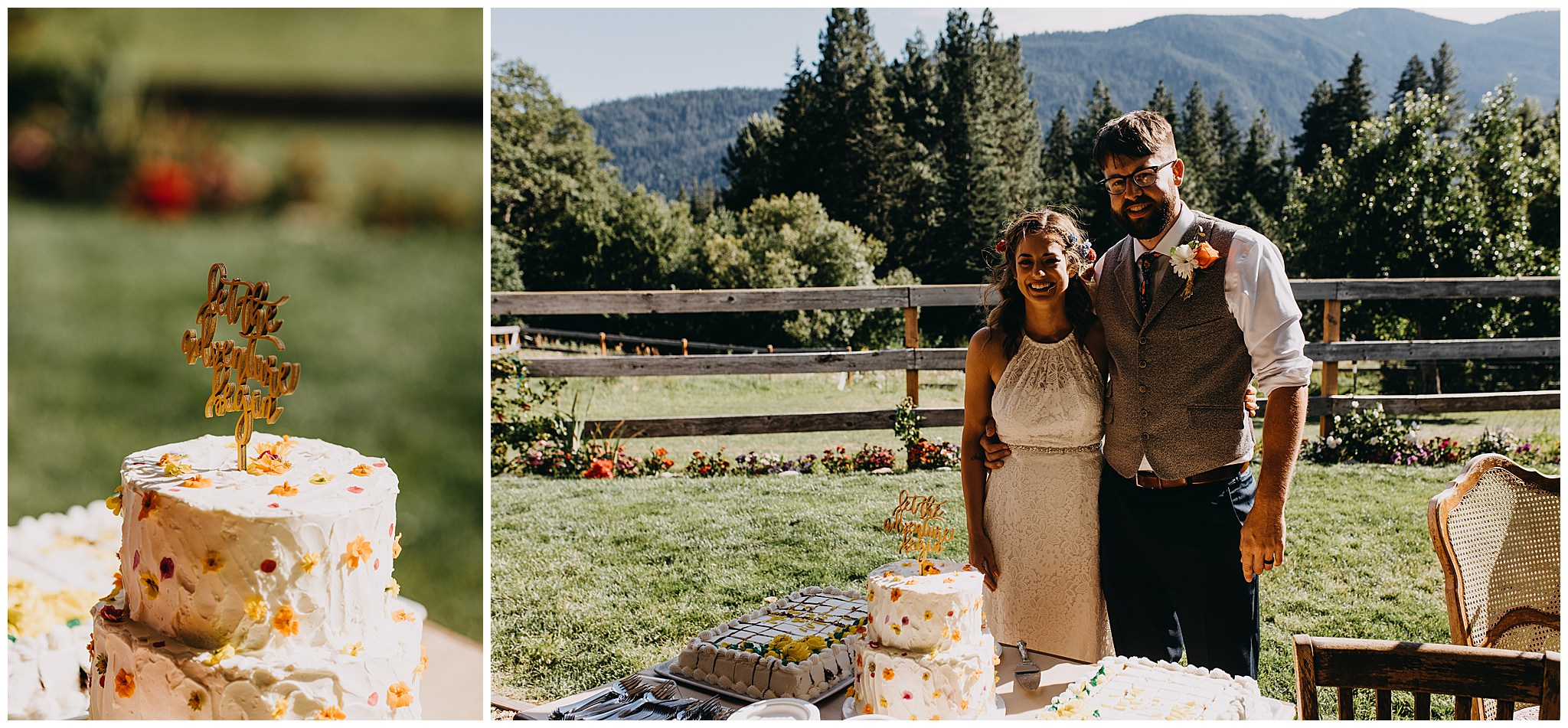 brown-family-homestead-wedding-tyler-elyse48.jpg
