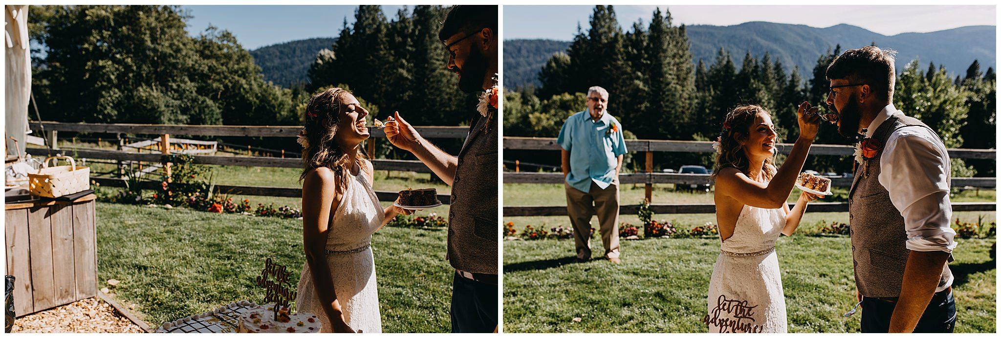 brown-family-homestead-wedding-tyler-elyse50.jpg