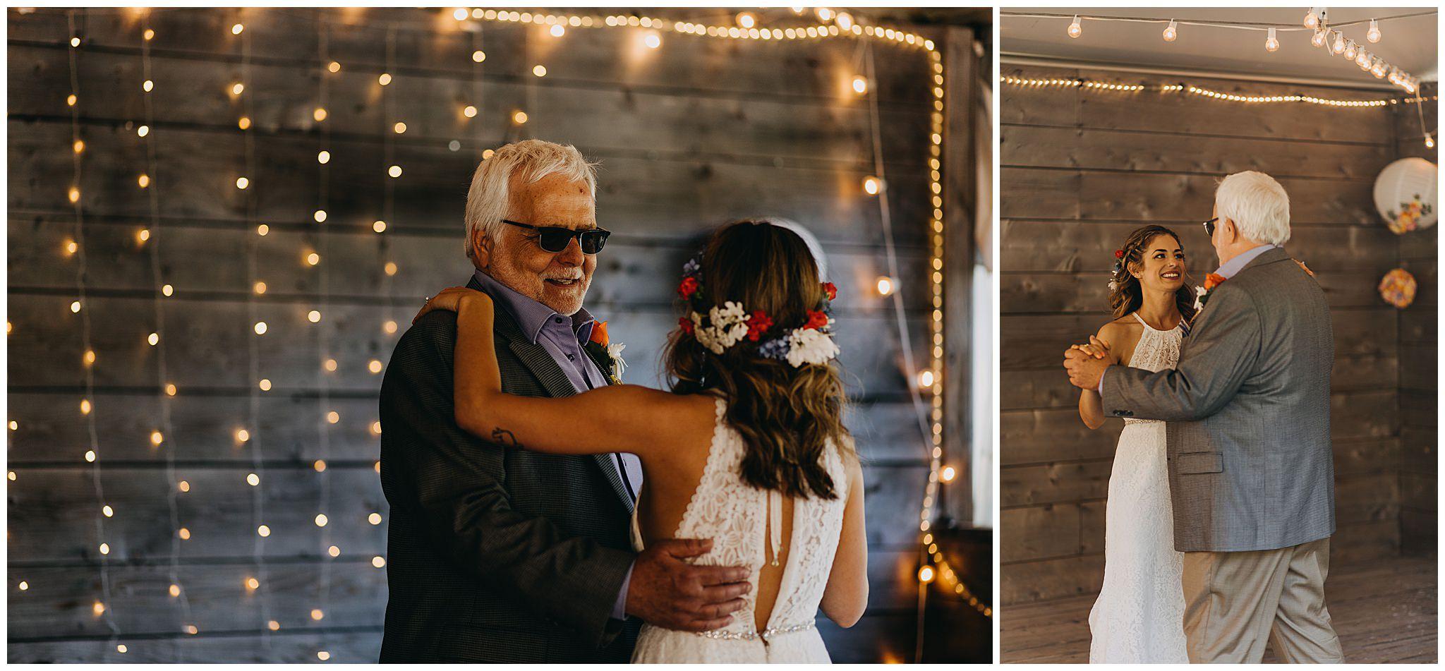brown-family-homestead-wedding-tyler-elyse57.jpg