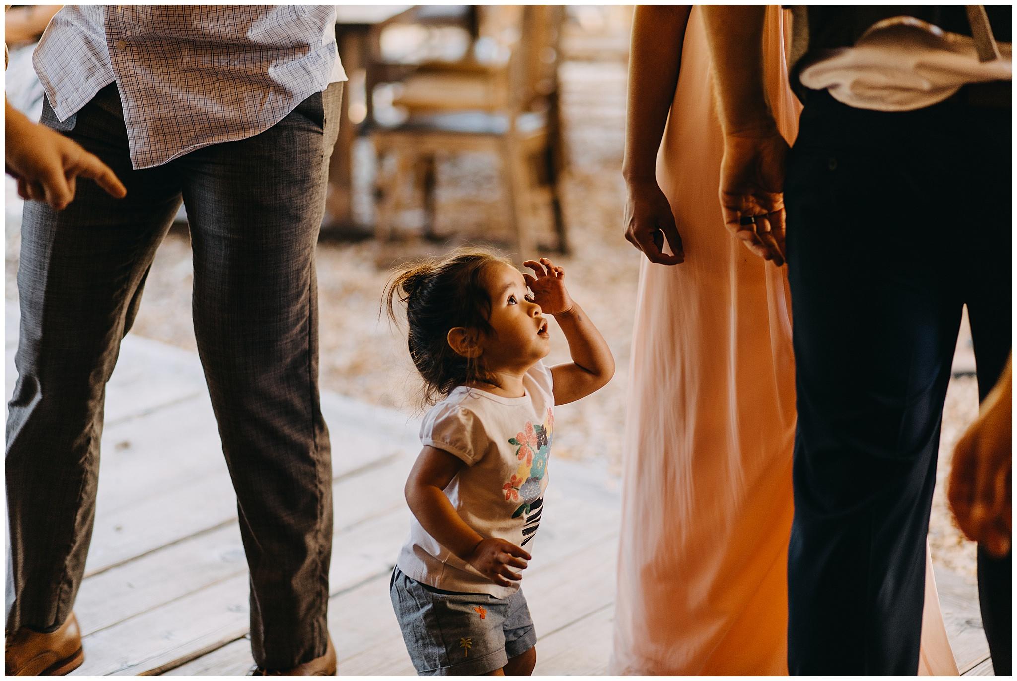 brown-family-homestead-wedding-tyler-elyse61.jpg