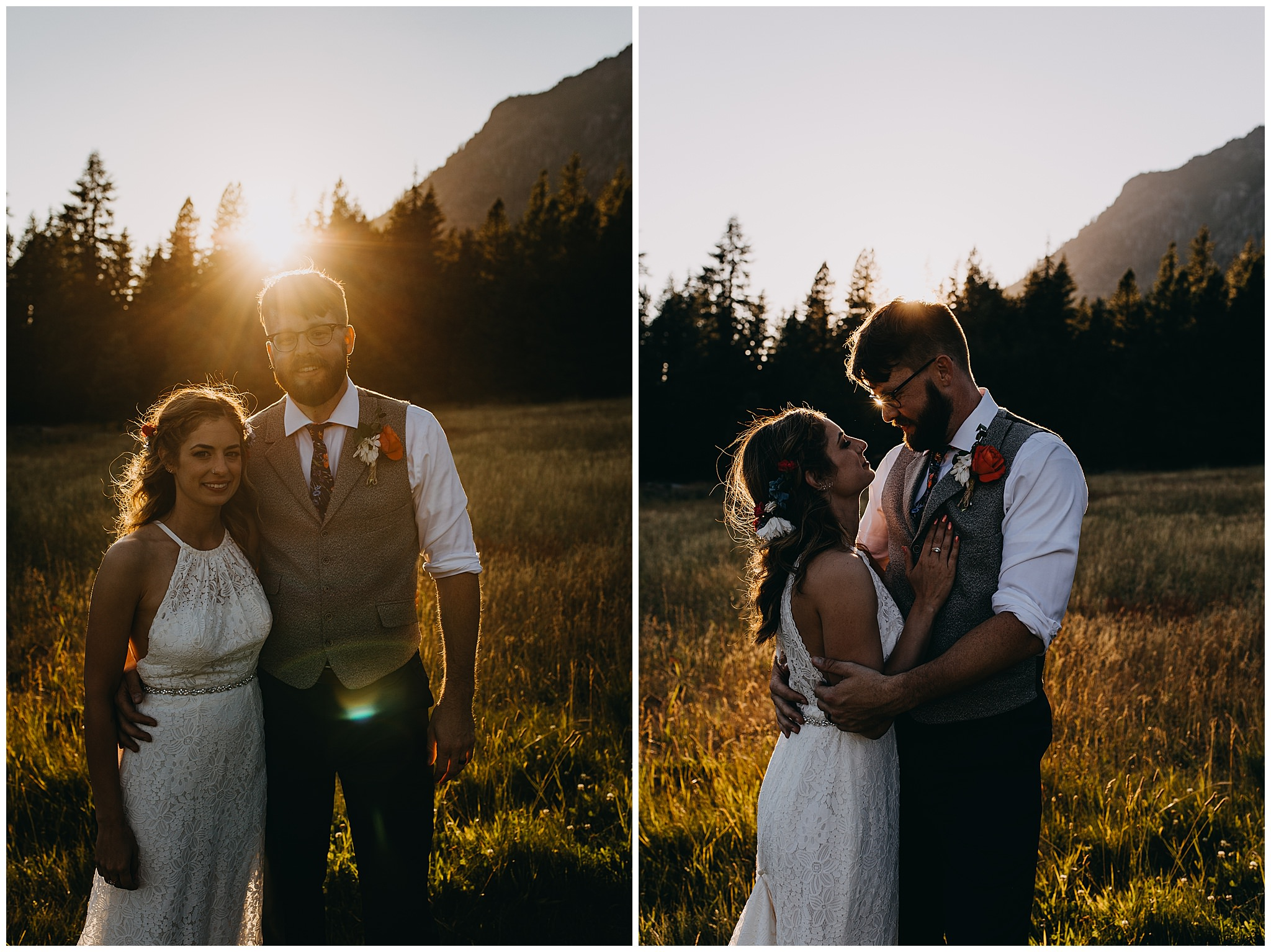 brown-family-homestead-wedding-tyler-elyse62.jpg