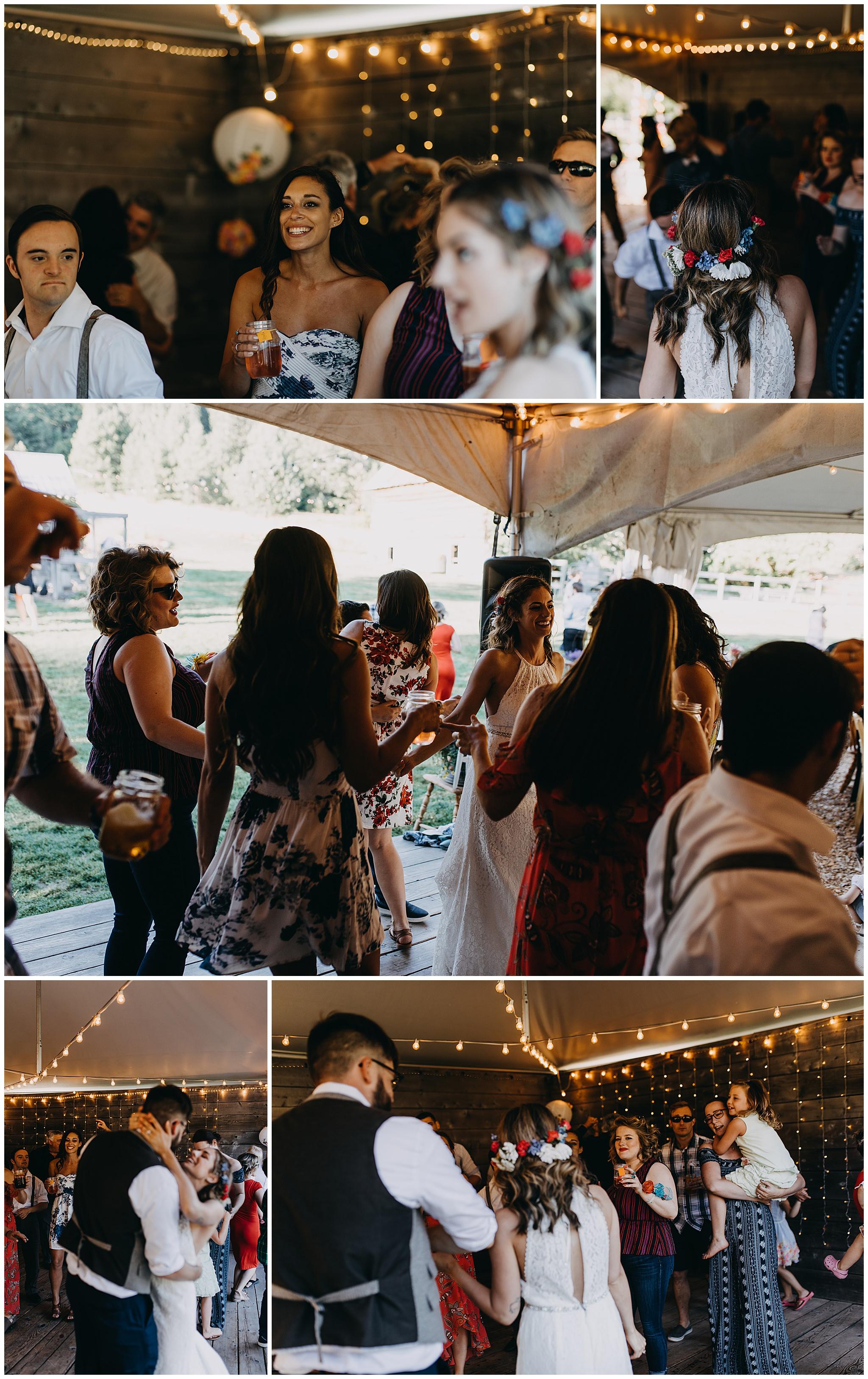 brown-family-homestead-wedding-tyler-elyse60.jpg