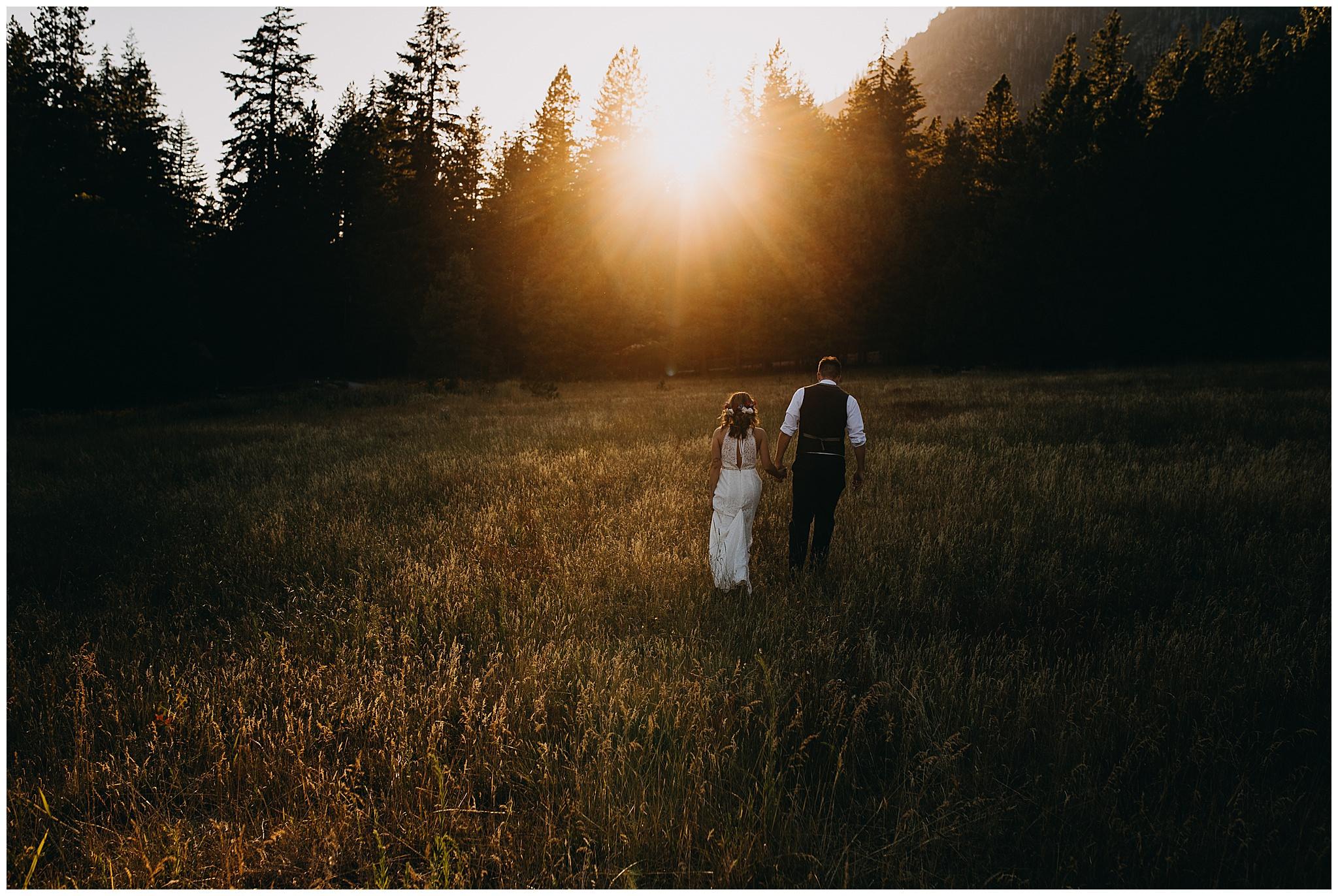 brown-family-homestead-wedding-tyler-elyse64.jpg