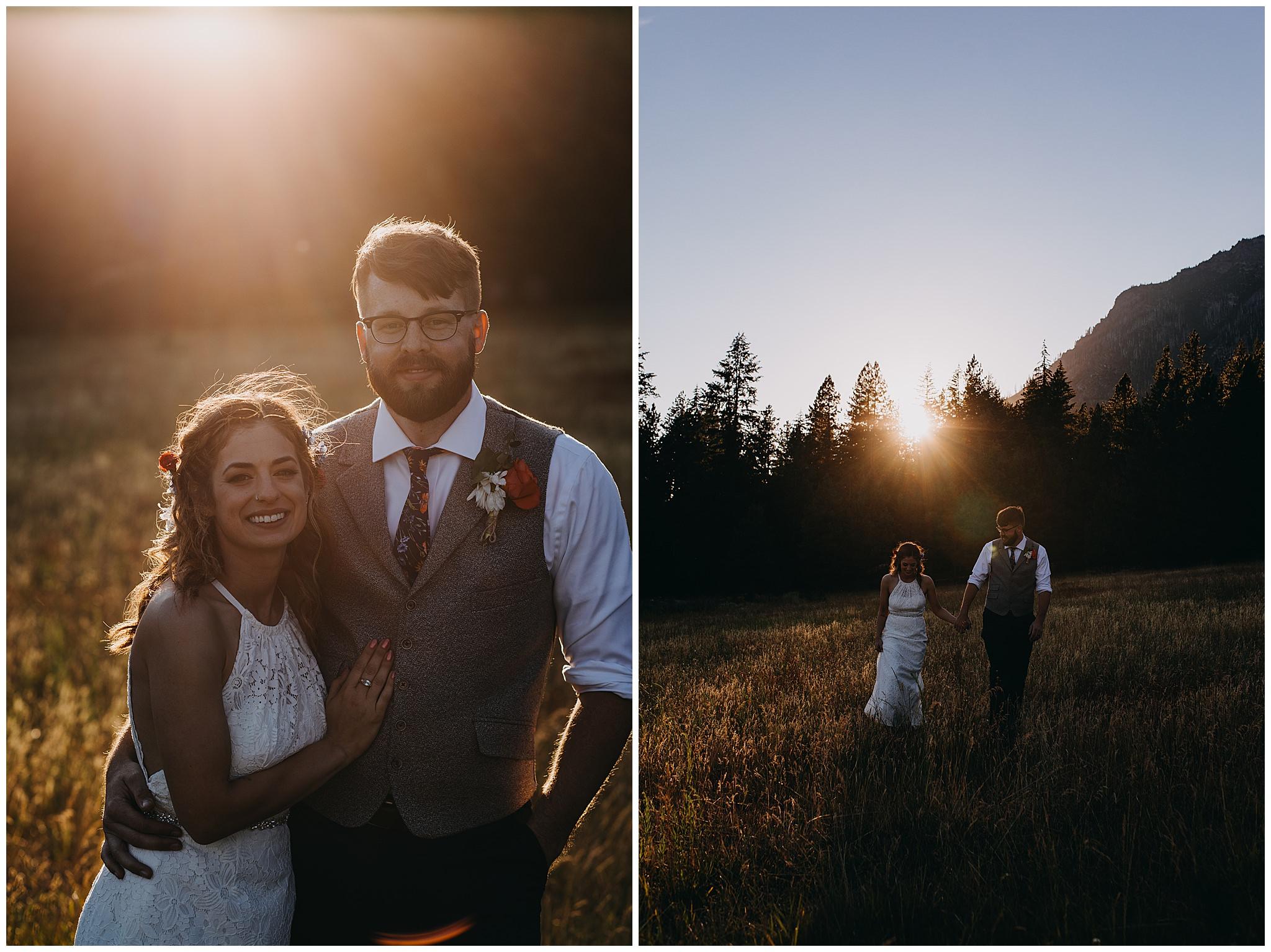 brown-family-homestead-wedding-tyler-elyse65.jpg