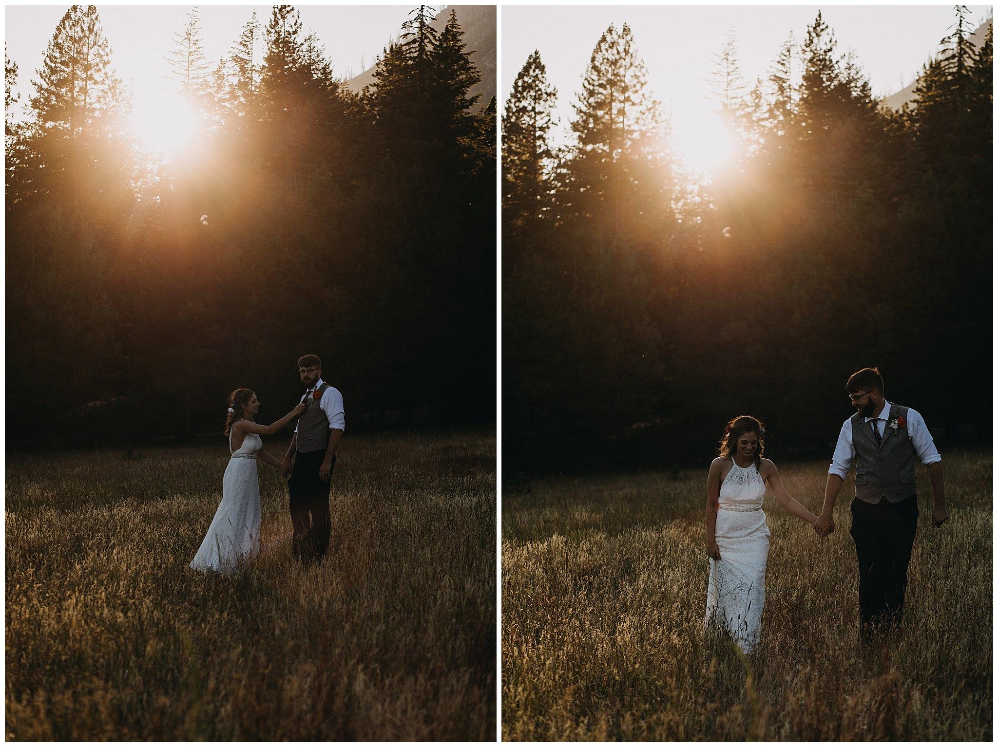 brown-family-homestead-wedding-tyler-elyse66.jpg