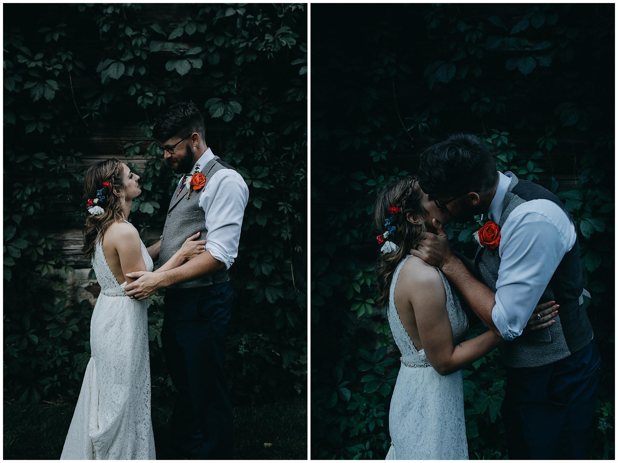 brown-family-homestead-wedding-tyler-elyse67.jpg