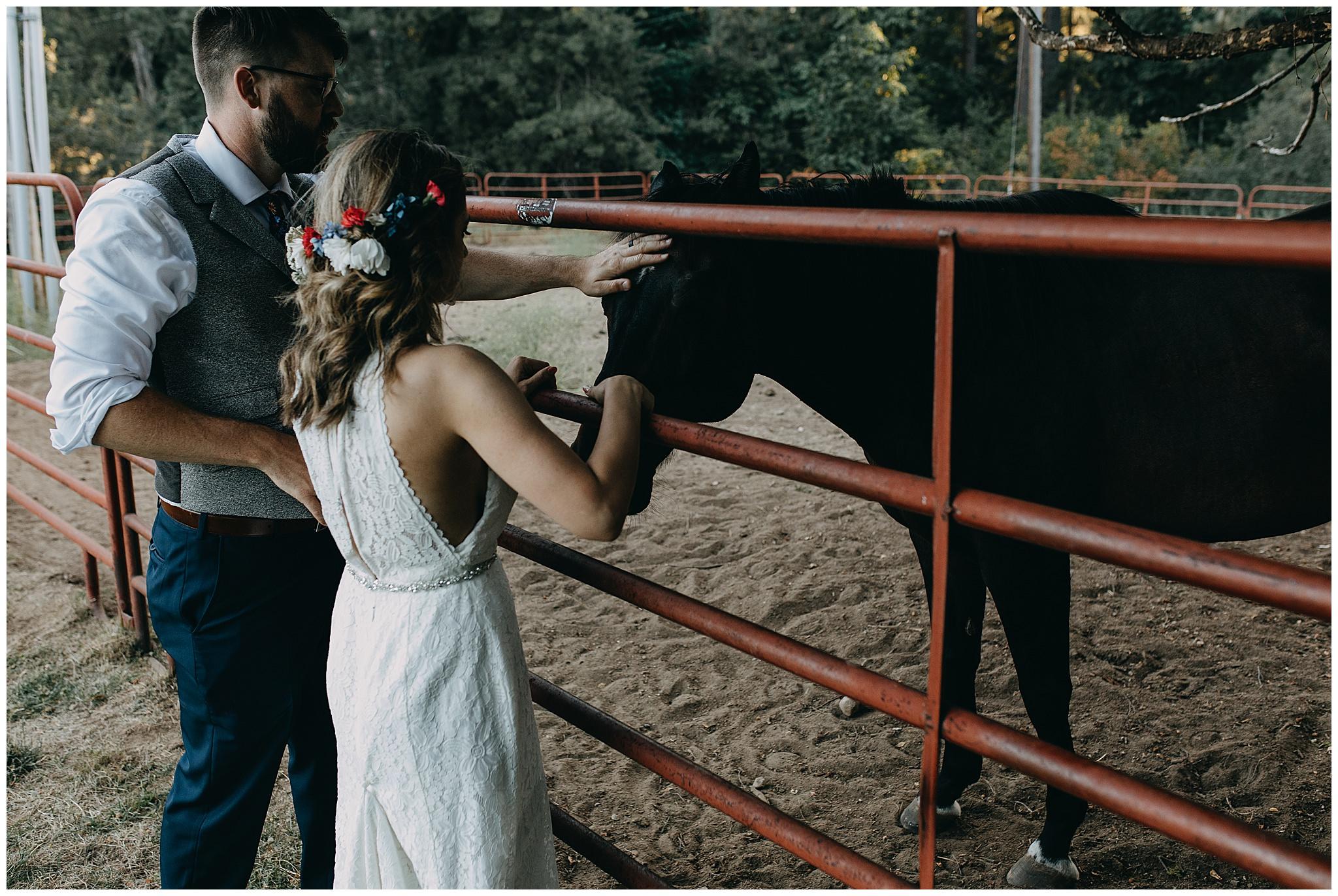 brown-family-homestead-wedding-tyler-elyse68.jpg