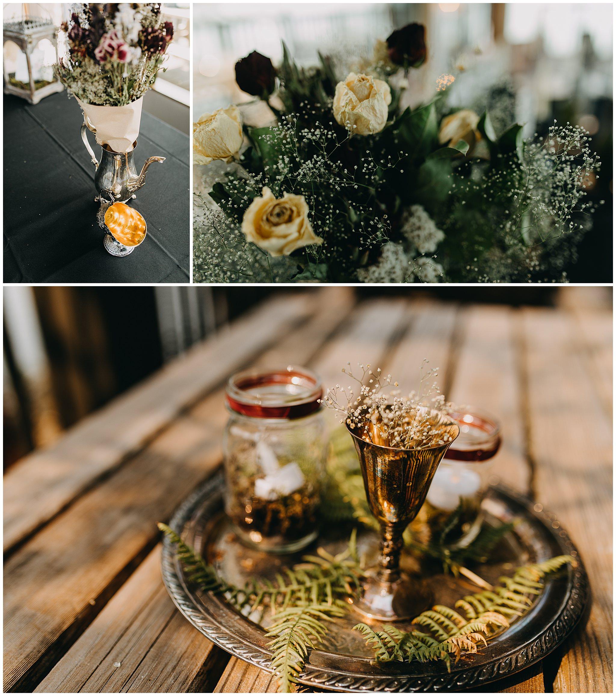 lummi-island-wedding-4.jpg