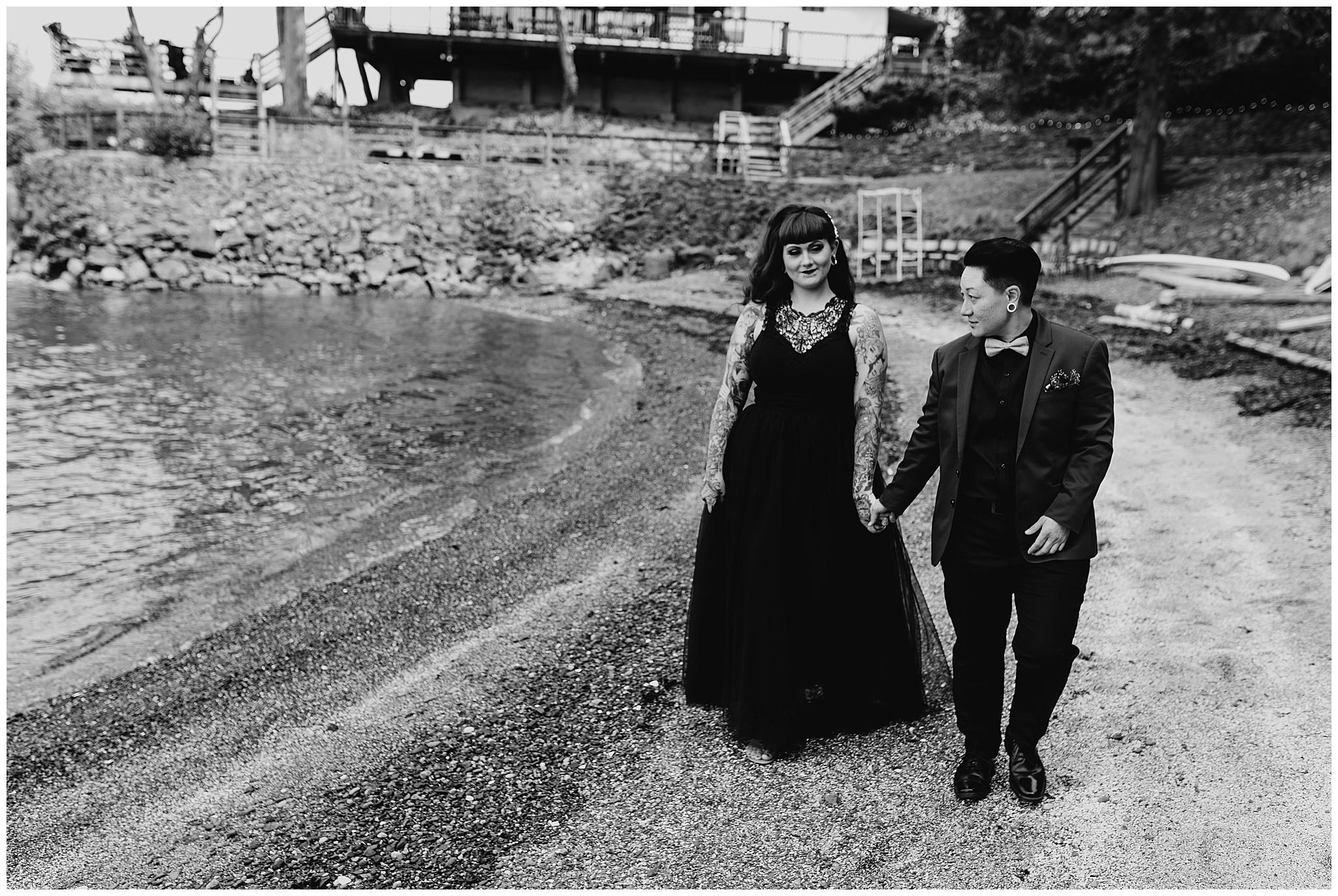 lummi-island-wedding-20.jpg