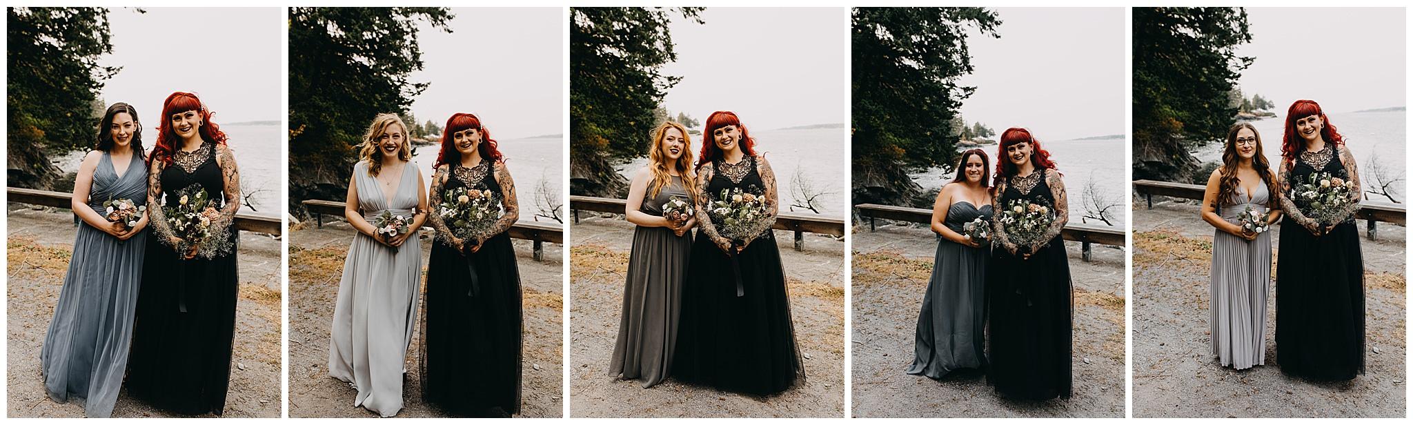lummi-island-wedding-23.jpg