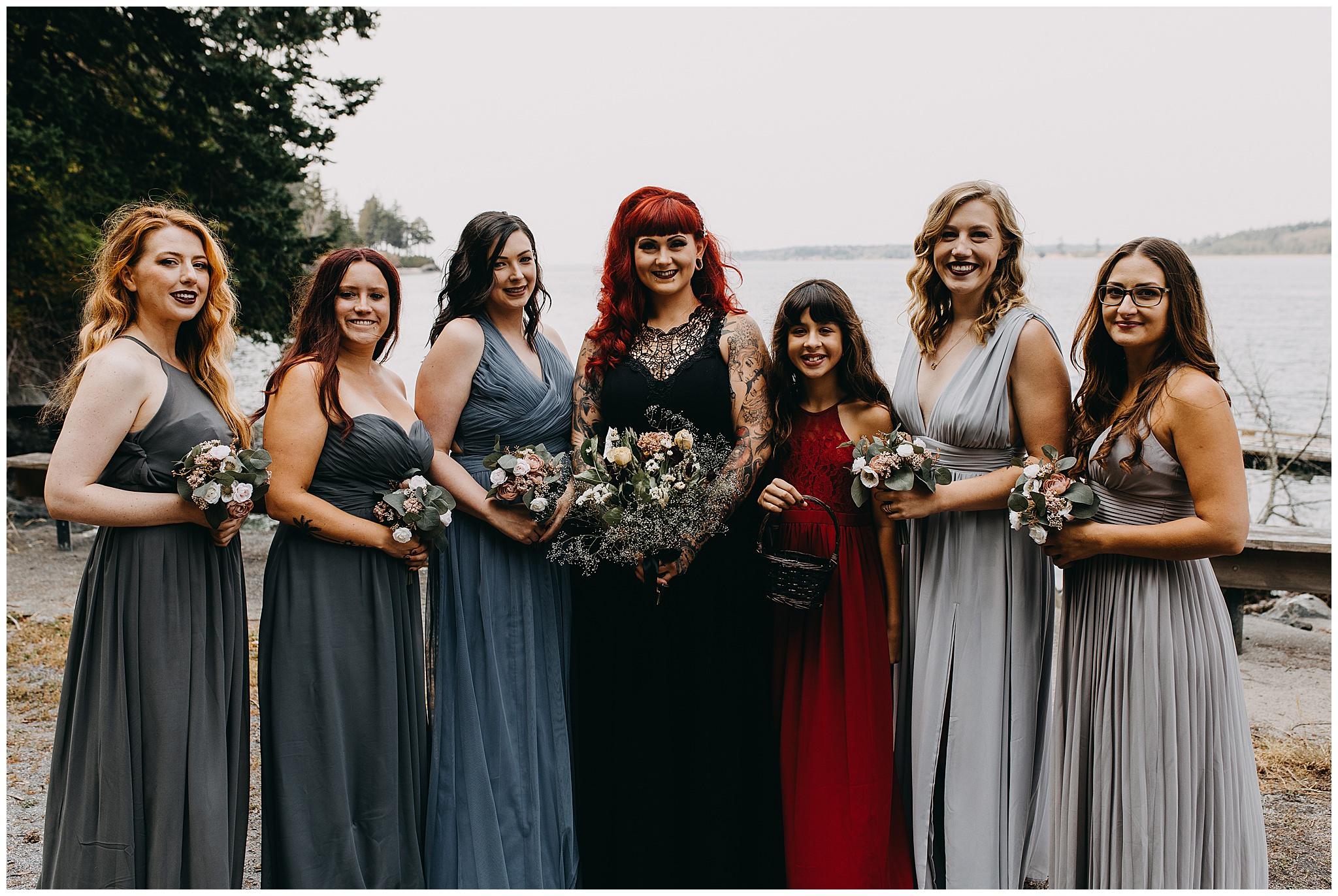 lummi-island-wedding-24.jpg