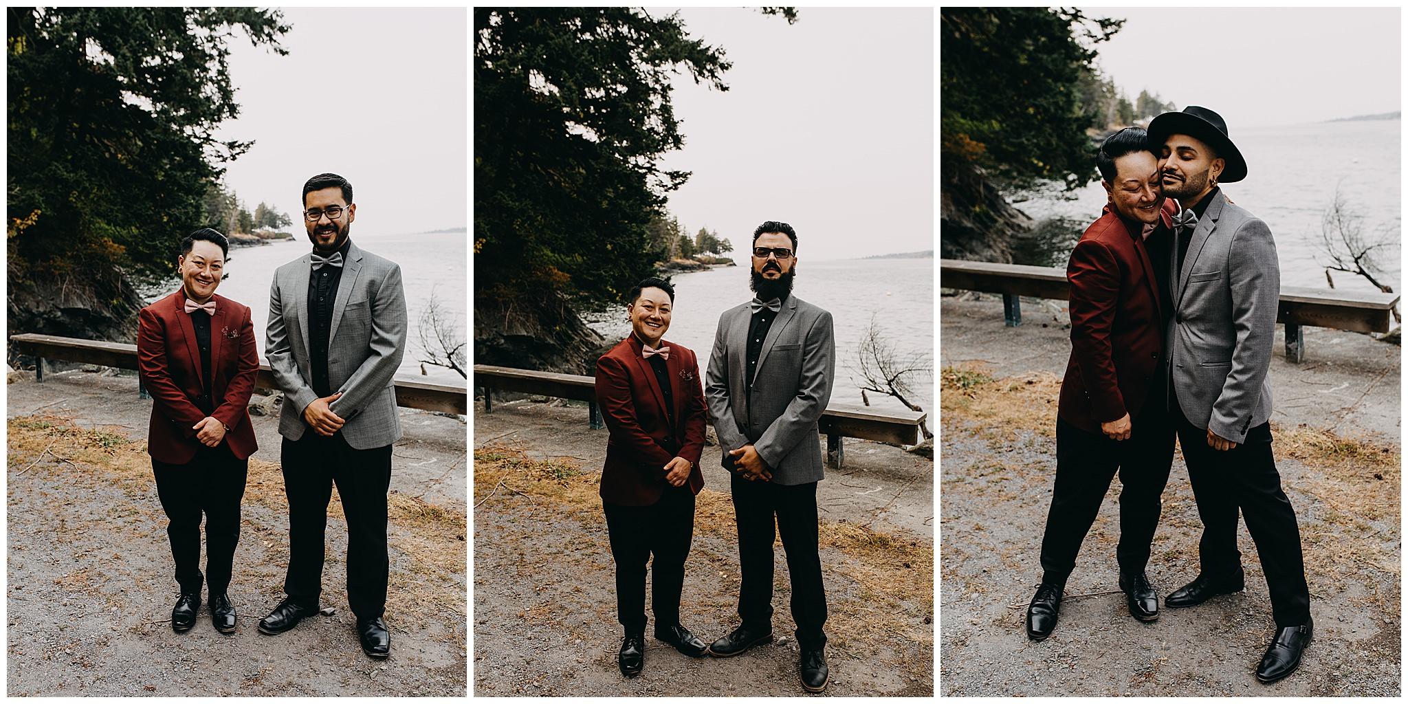 lummi-island-wedding-26.jpg
