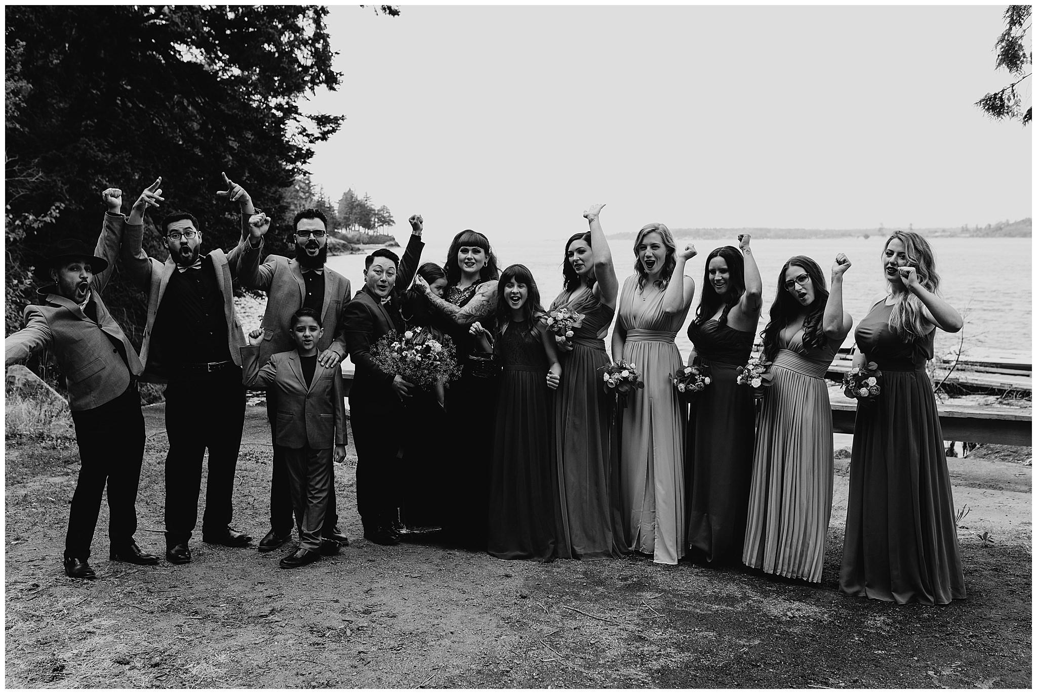 lummi-island-wedding-28.jpg