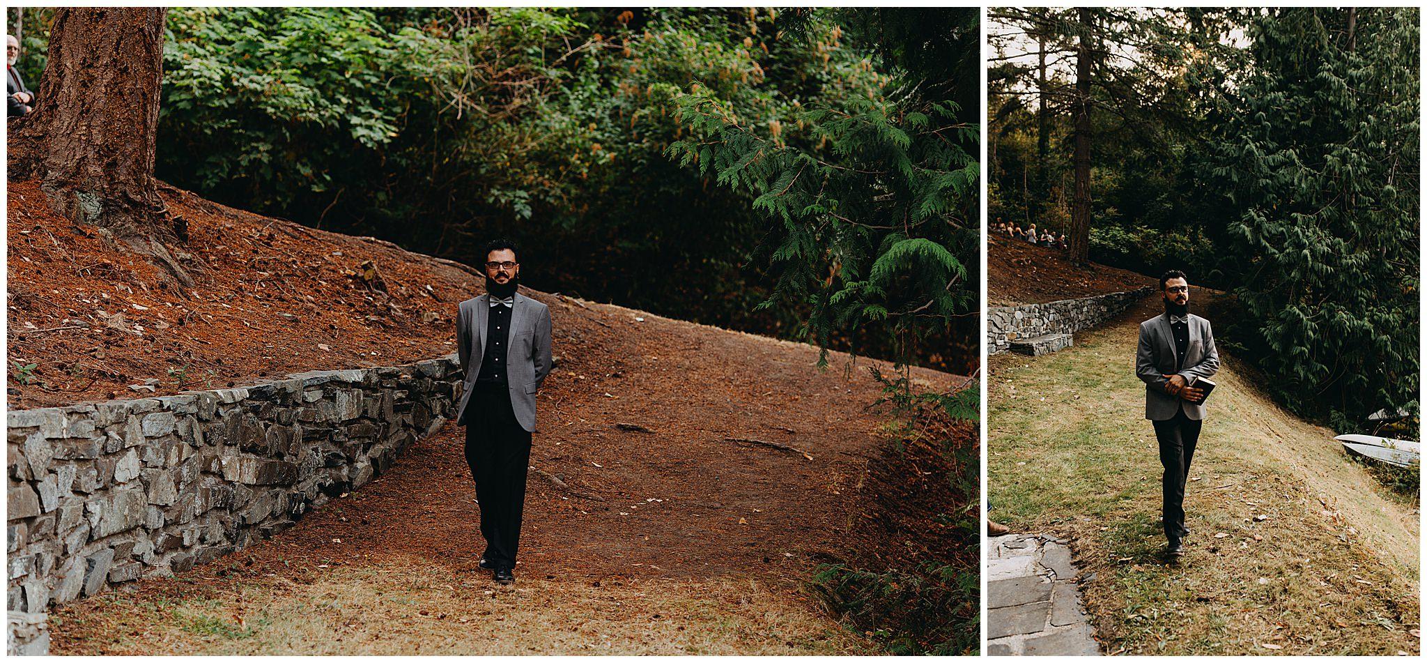 lummi-island-wedding-33.jpg