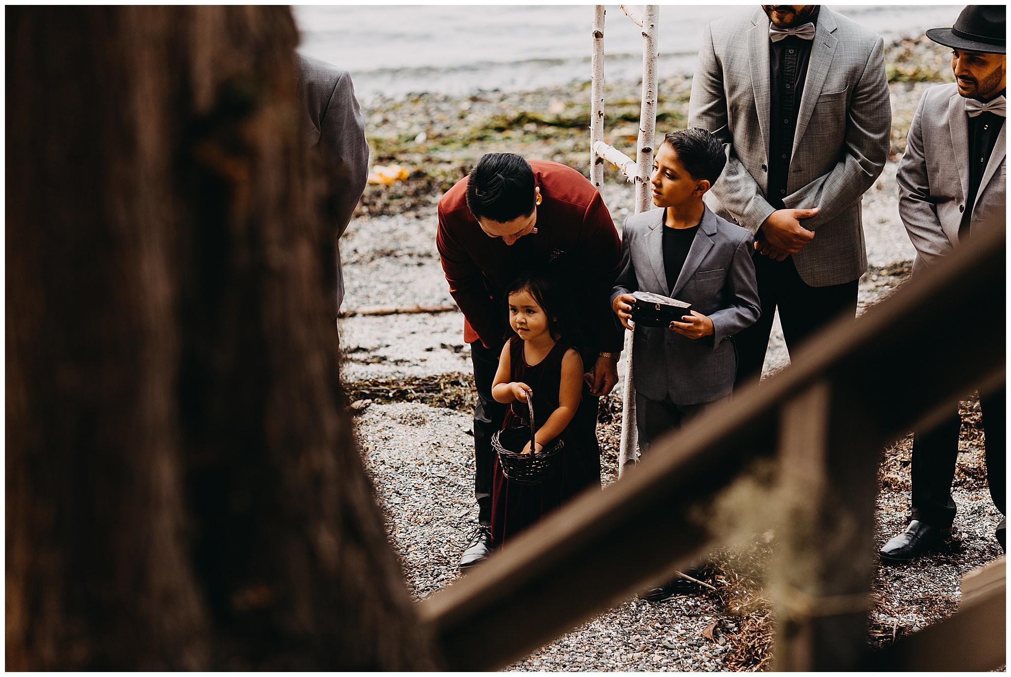 lummi-island-wedding-36.jpg