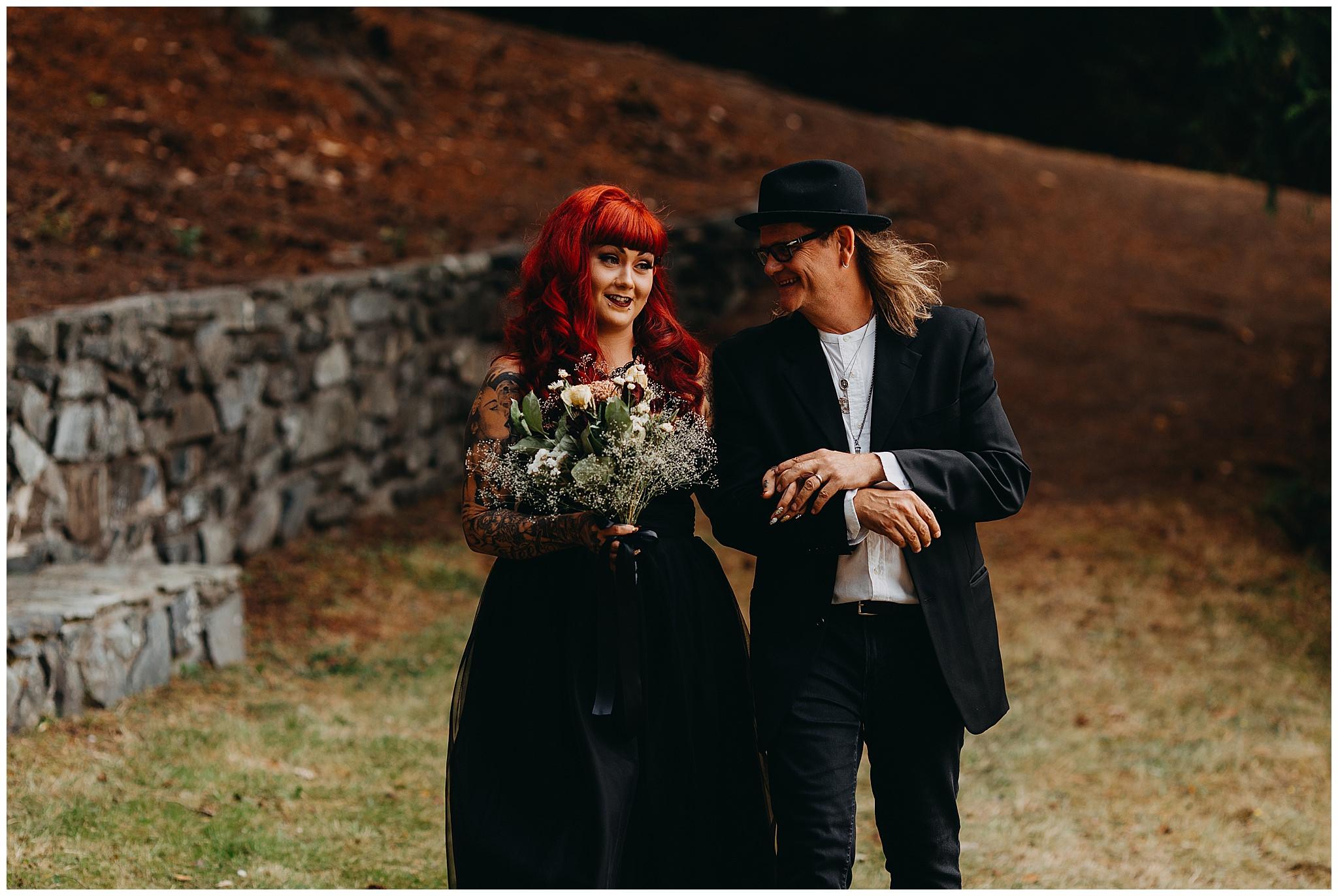 lummi-island-wedding-38.jpg