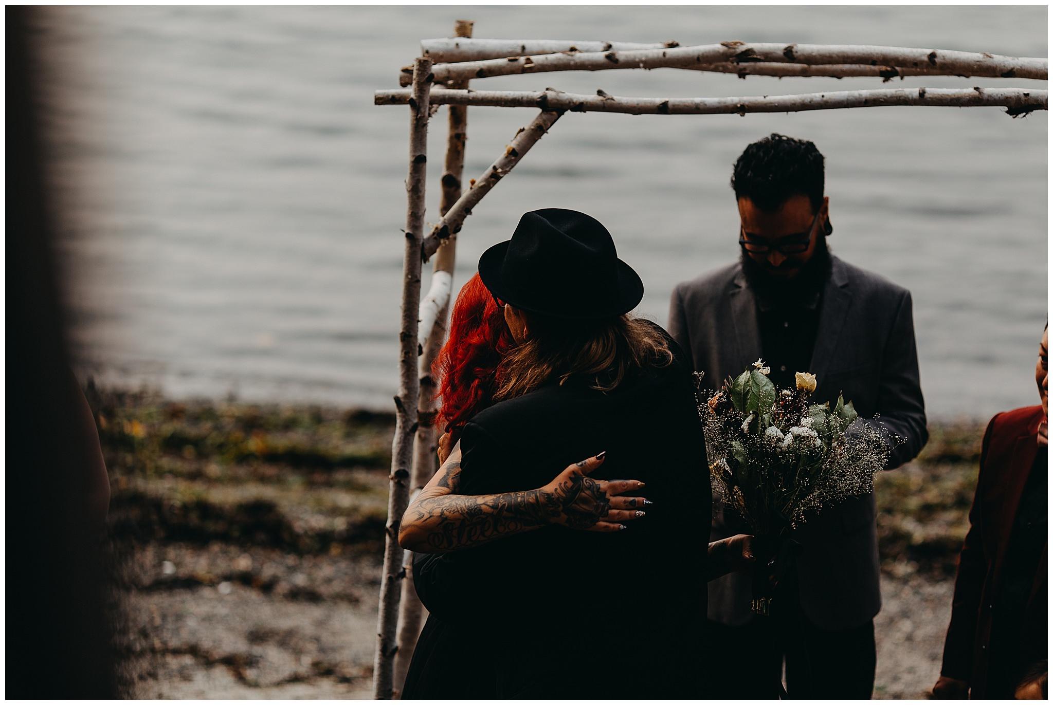 lummi-island-wedding-40.jpg