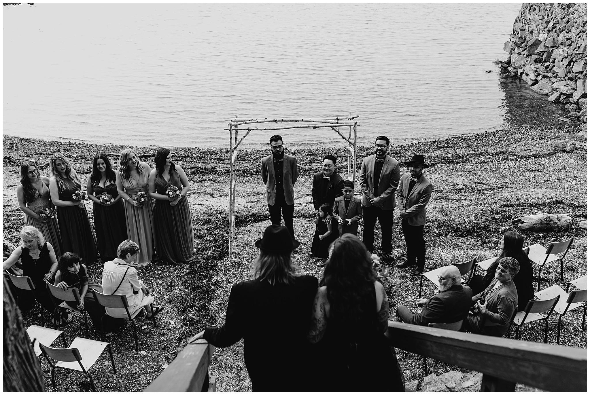 lummi-island-wedding-39.jpg