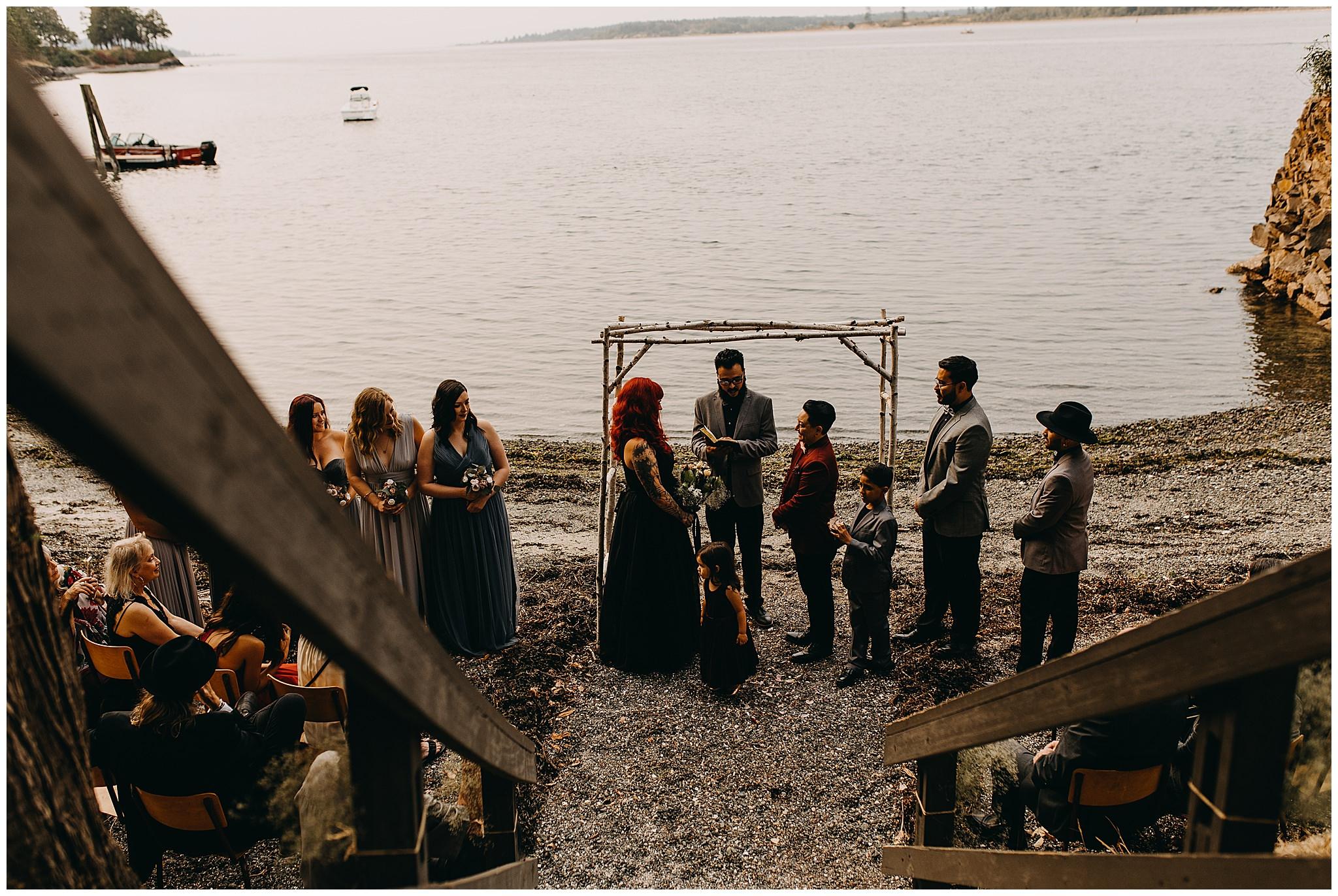 lummi-island-wedding-41.jpg