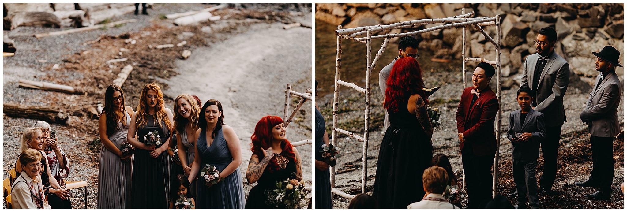 lummi-island-wedding-43.jpg
