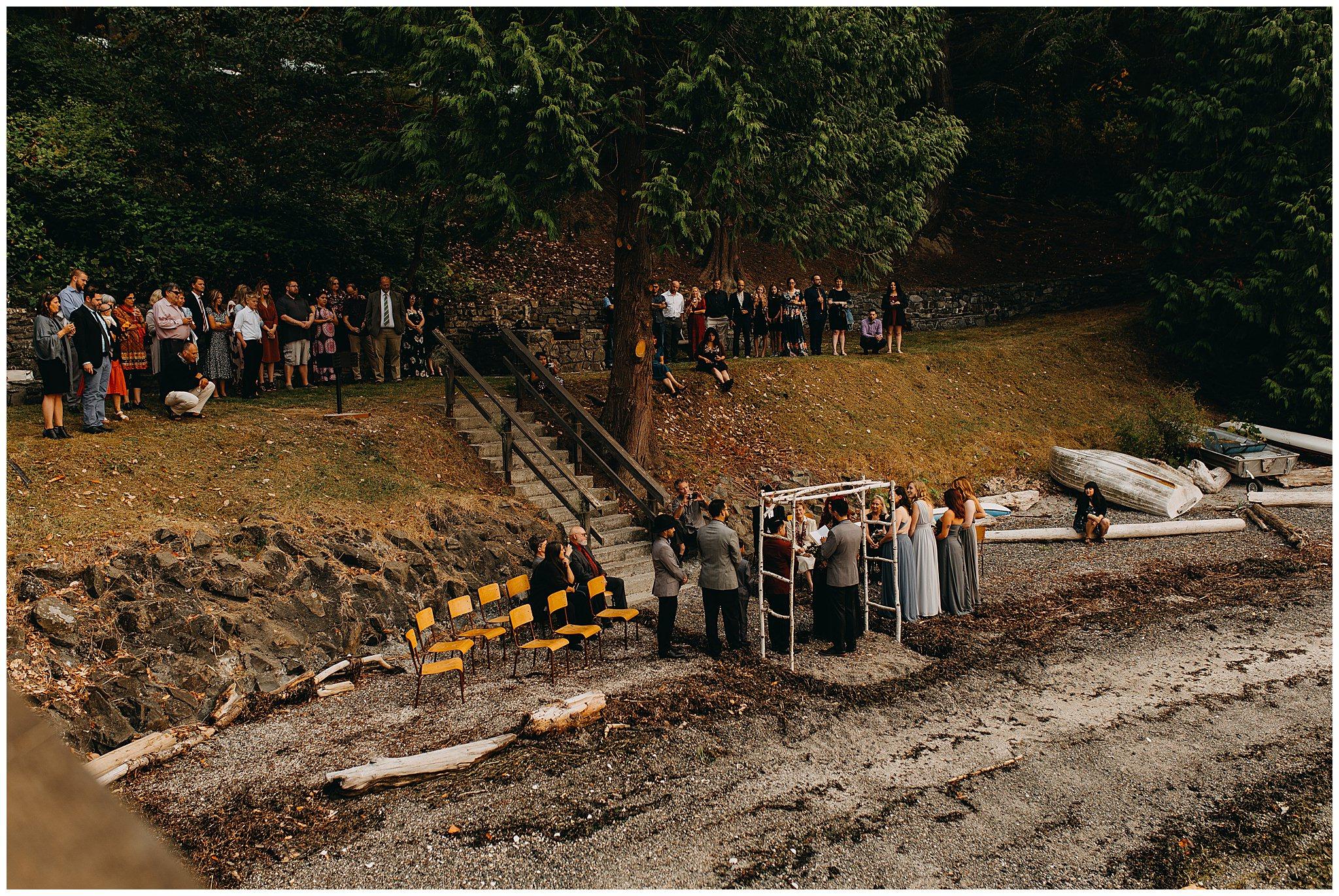 lummi-island-wedding-42.jpg