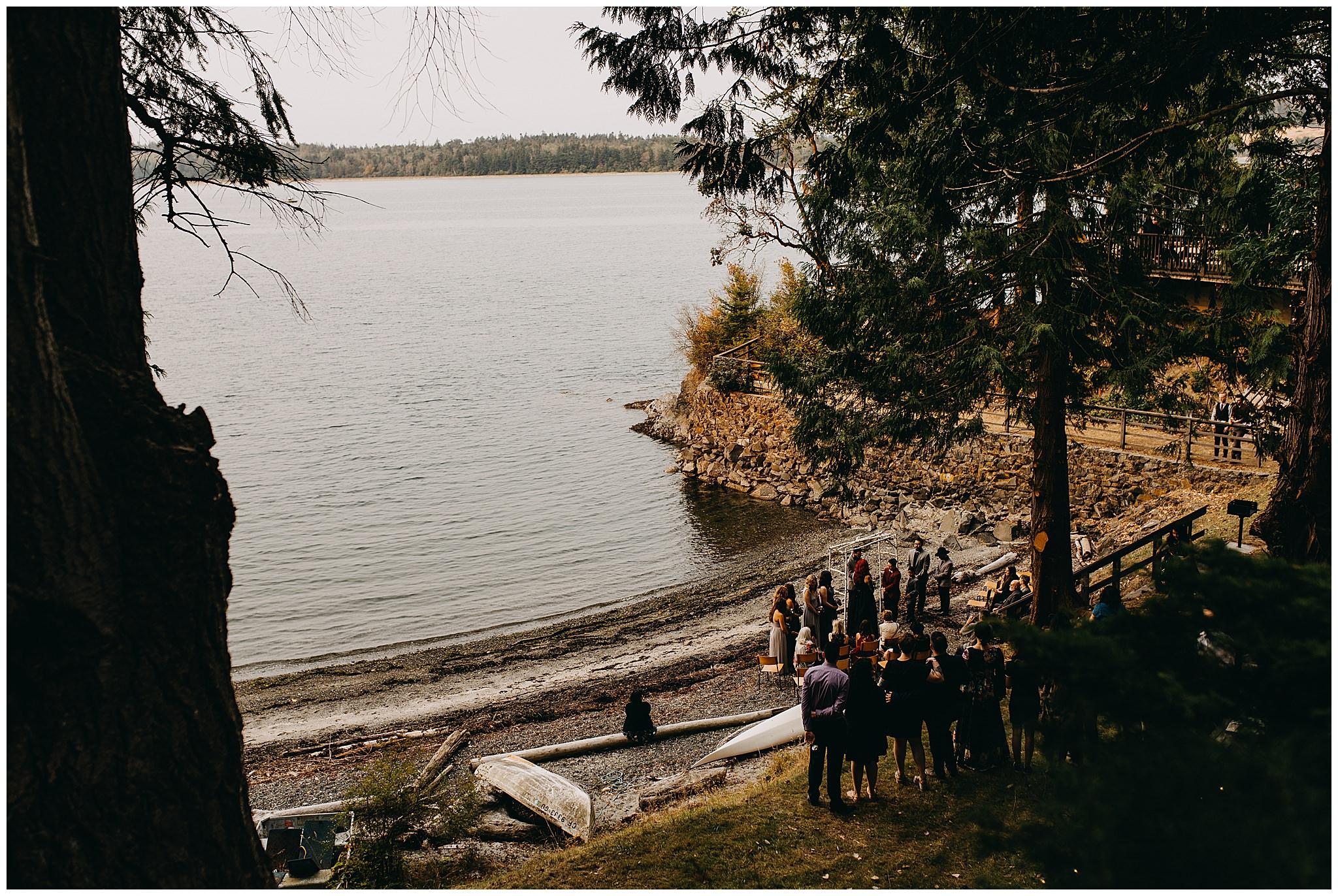 lummi-island-wedding-45.jpg