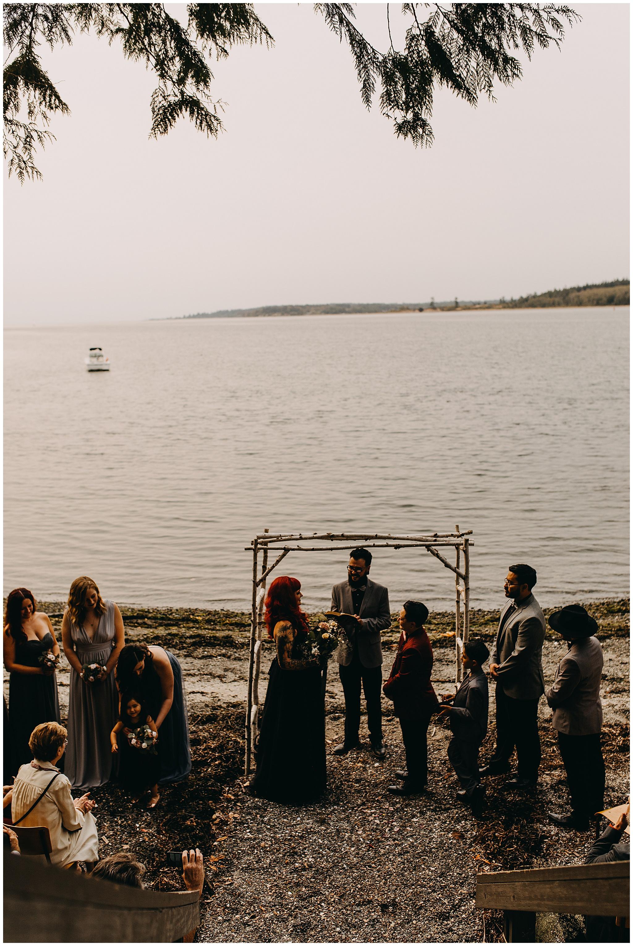 lummi-island-wedding-44.jpg