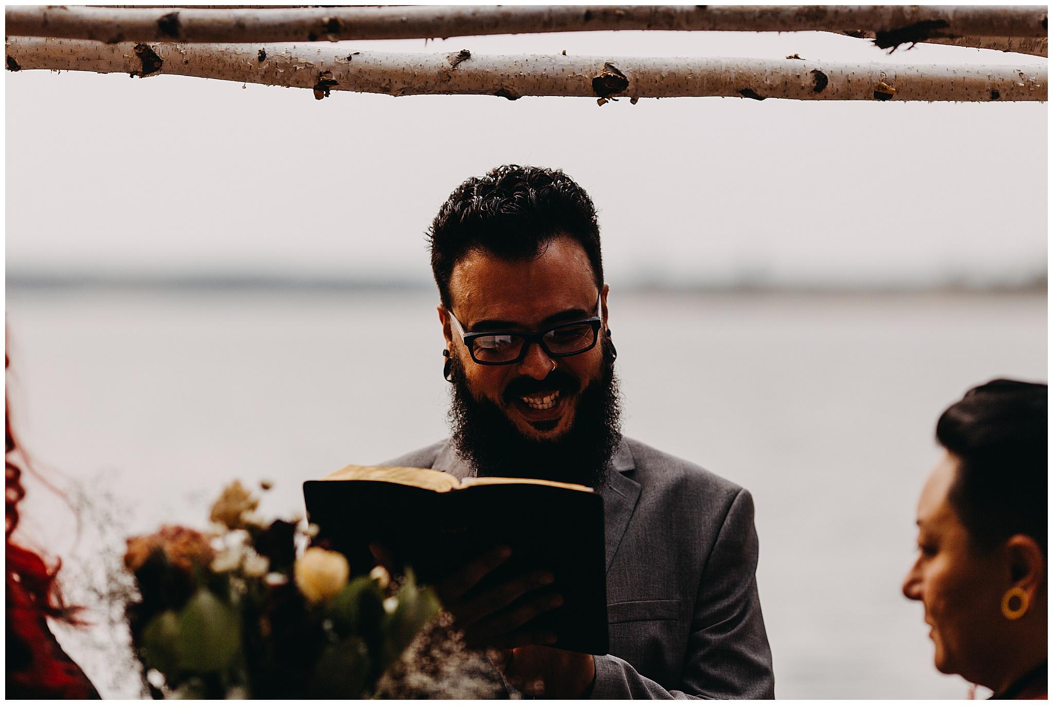 lummi-island-wedding-46.jpg