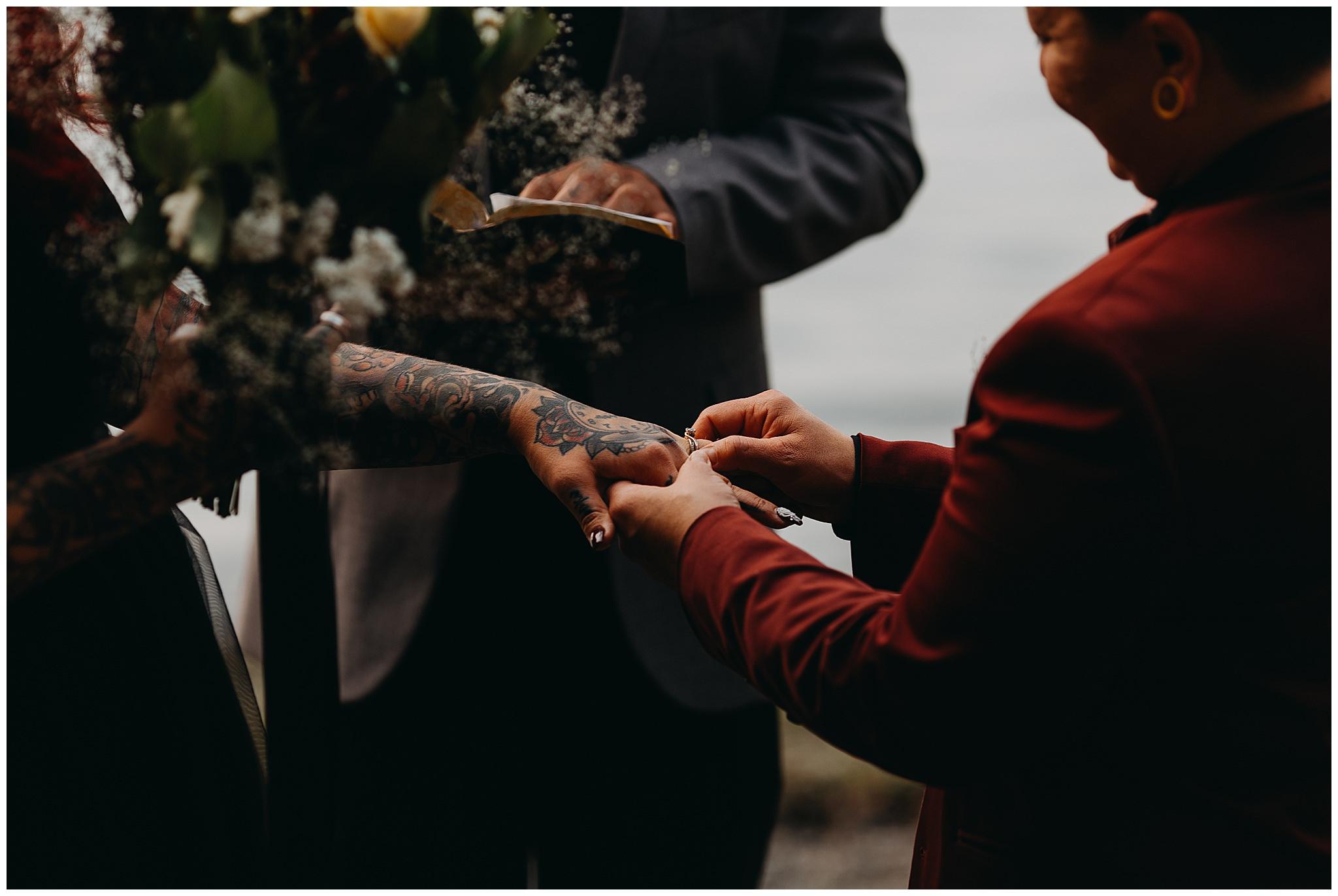 lummi-island-wedding-47.jpg